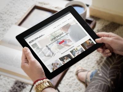 Shopify-Web-Design-by-Mariah-Magazine-Buffalo-NY-CPAPSelect-1.jpg