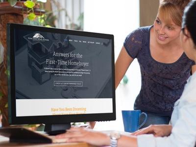 website-design-buffalo-ny-Home-Sweet-Home-Answers-by-Mariah-Magazine.jpg
