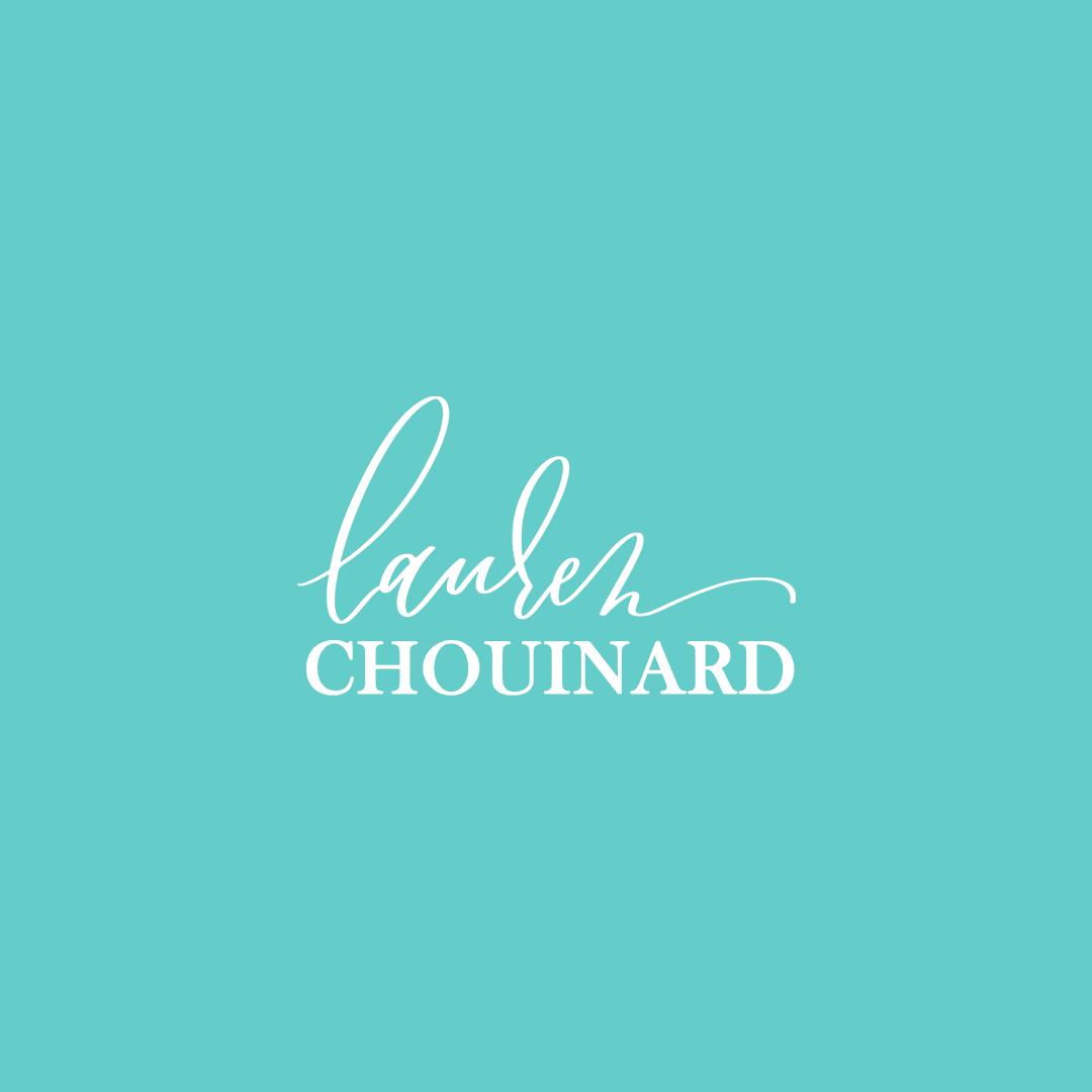 Lauren Chouinard Logo.png