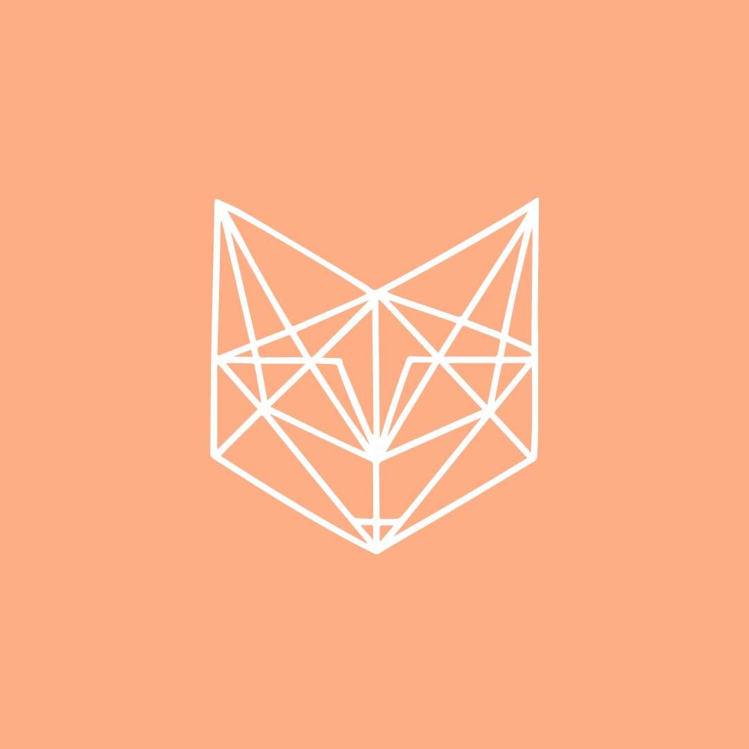 Mystical Fox Logo.png