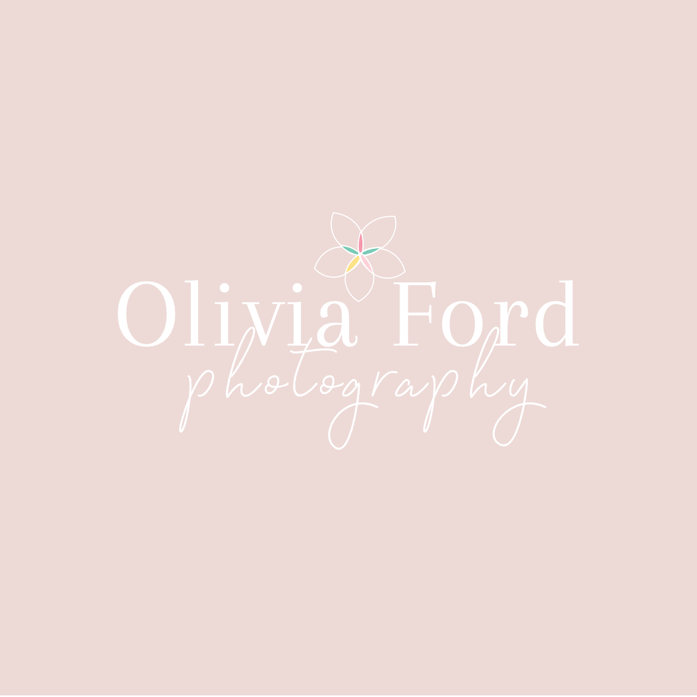 Olivia Ford Photography.png