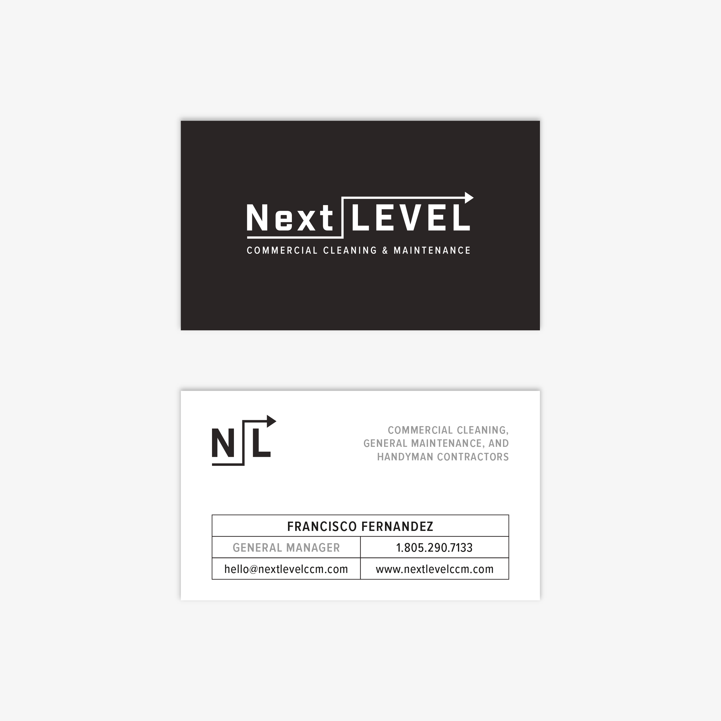 Next_Level_businesscard_v01-05.png