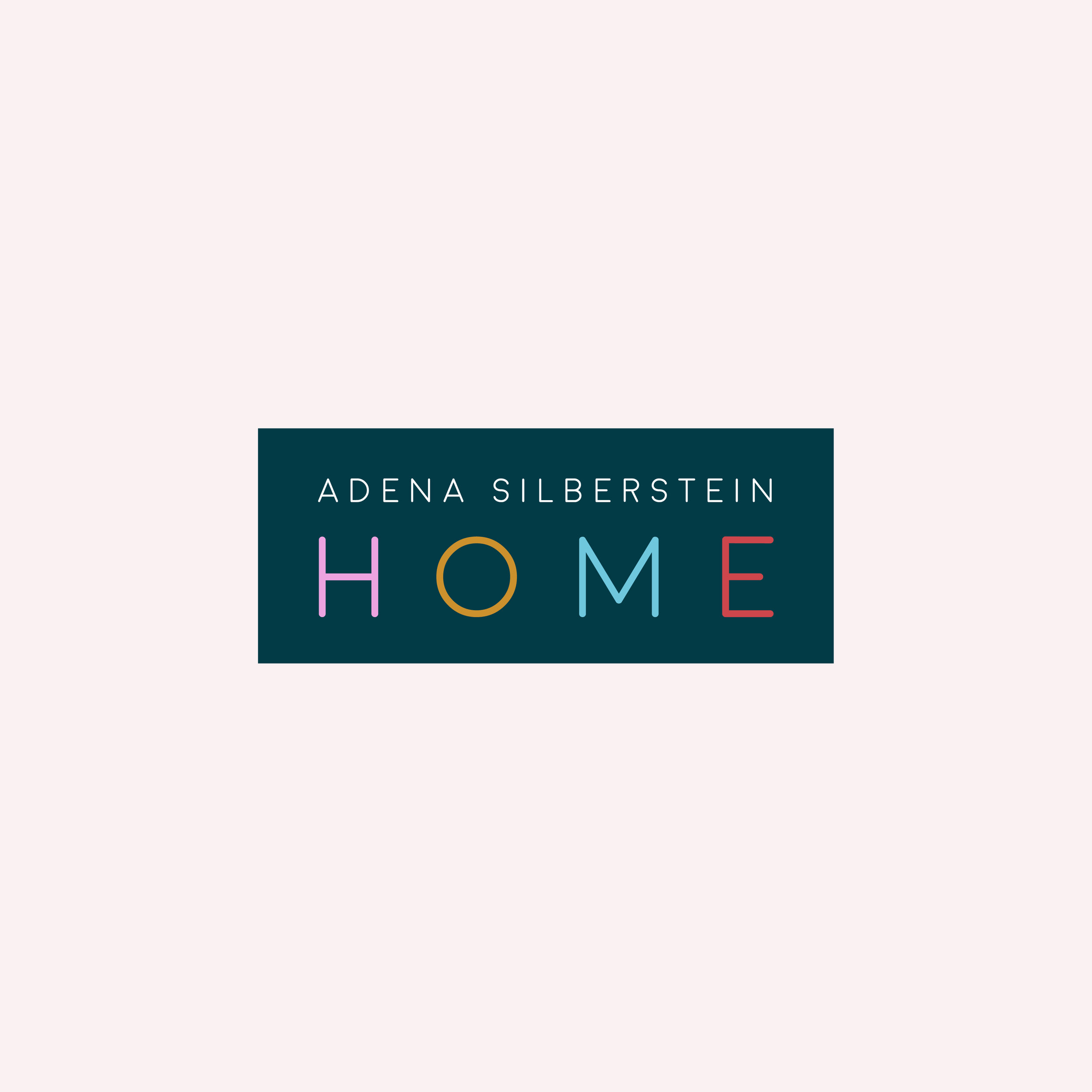 Adena Silb Home_logo-01.jpg