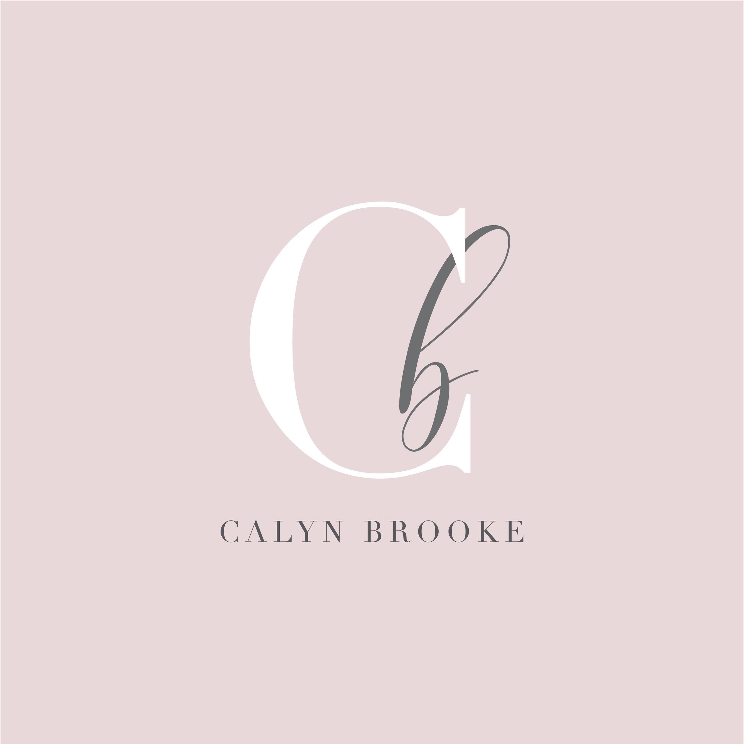 Calyn Brooke Logo-01.JPG