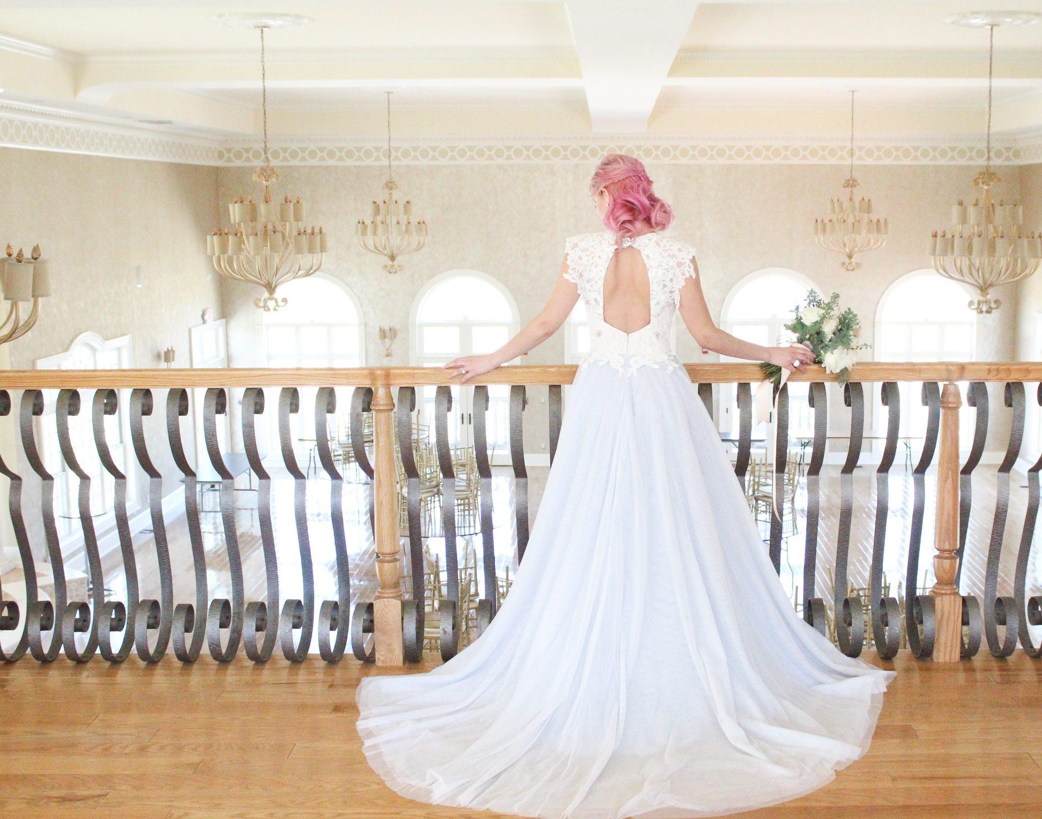 bride over balcony.jpg