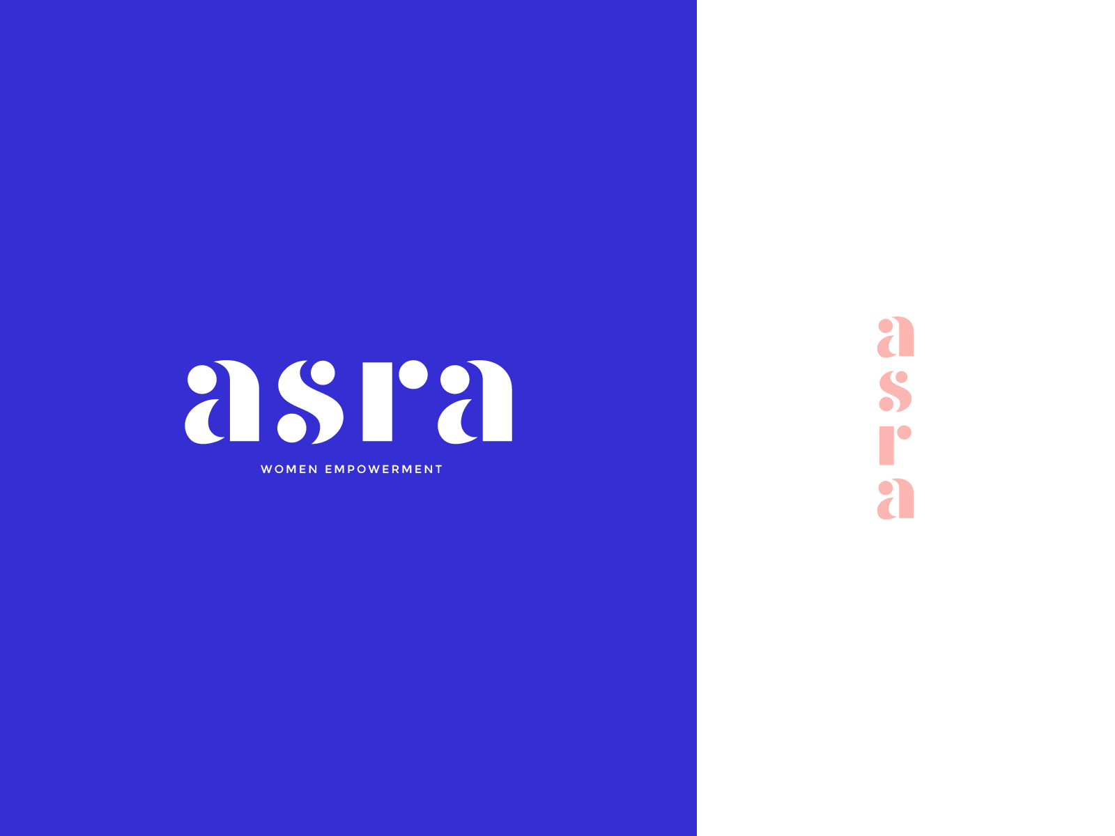 asra-branding.png
