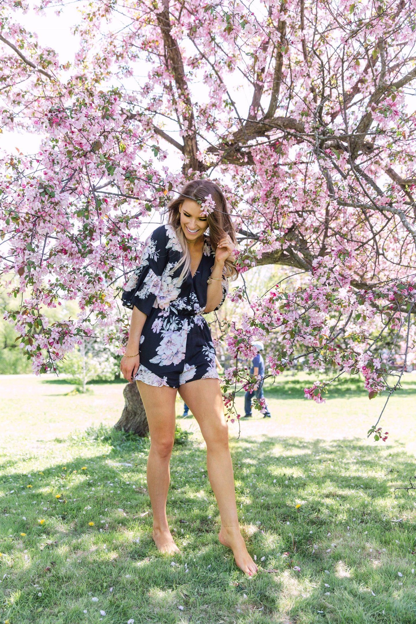 canadian-fashion-blog-floral-romper-amanda-conquer-ottawa-cherry-blossom-trees-1440x2160.jpg
