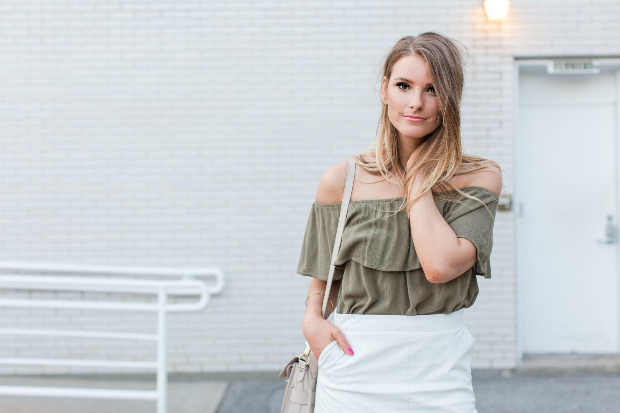 life-with-aco-amanda-l-conquer-ottawa-fashion-blogger.jpg