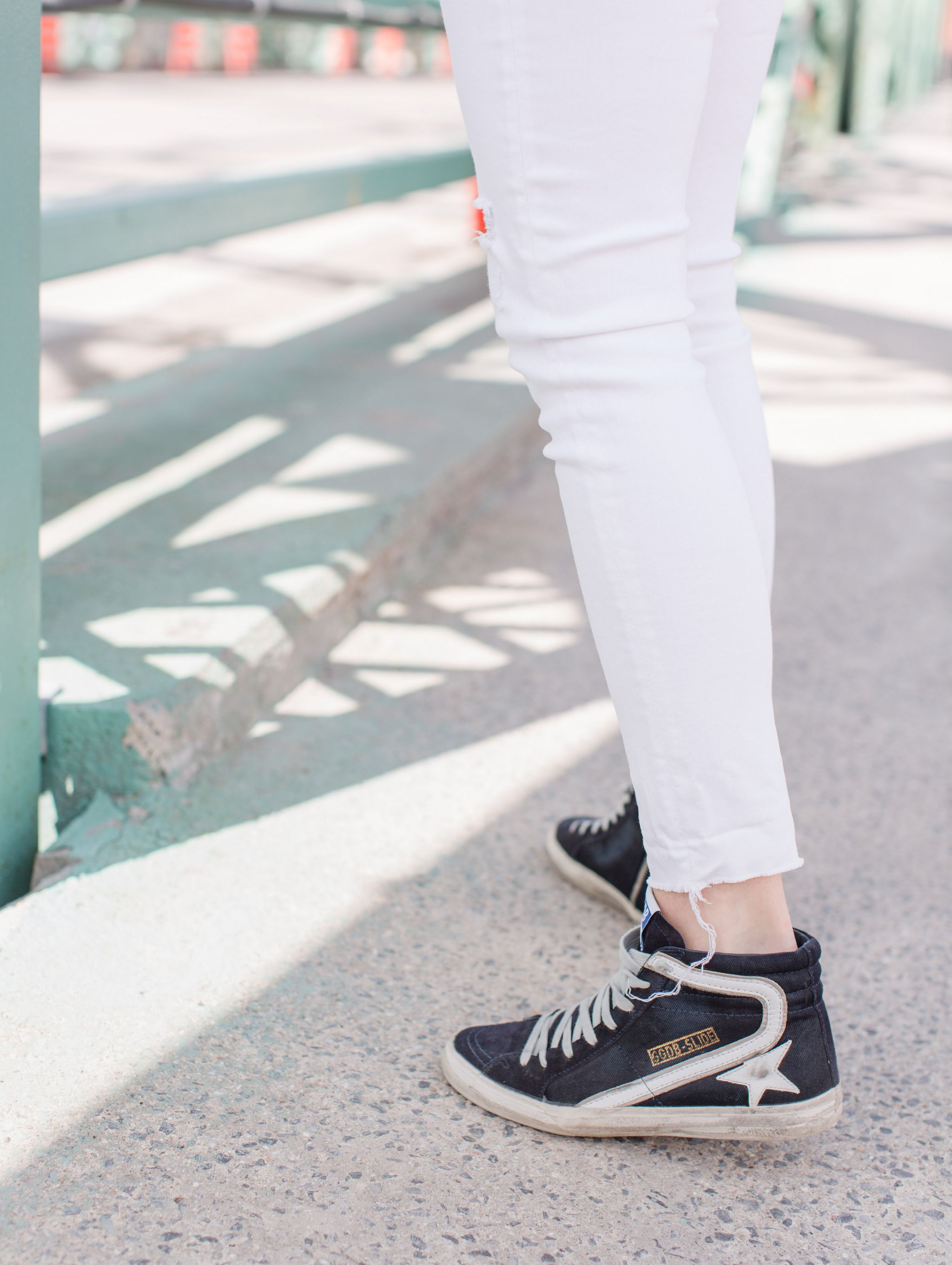life-with-aco-cool-sneakers-golden-goose-slide-shoes-how-to-wear-fashion-sneakers.jpg