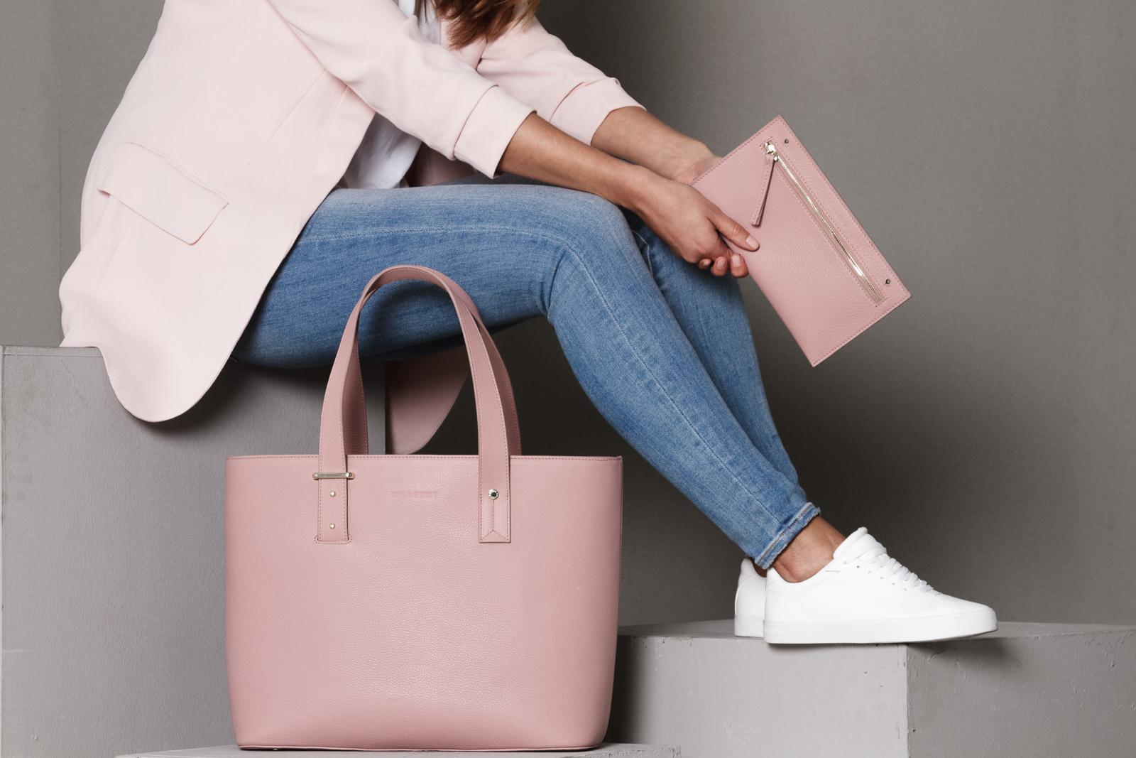 Pink BRERA Work Tote 2.jpg