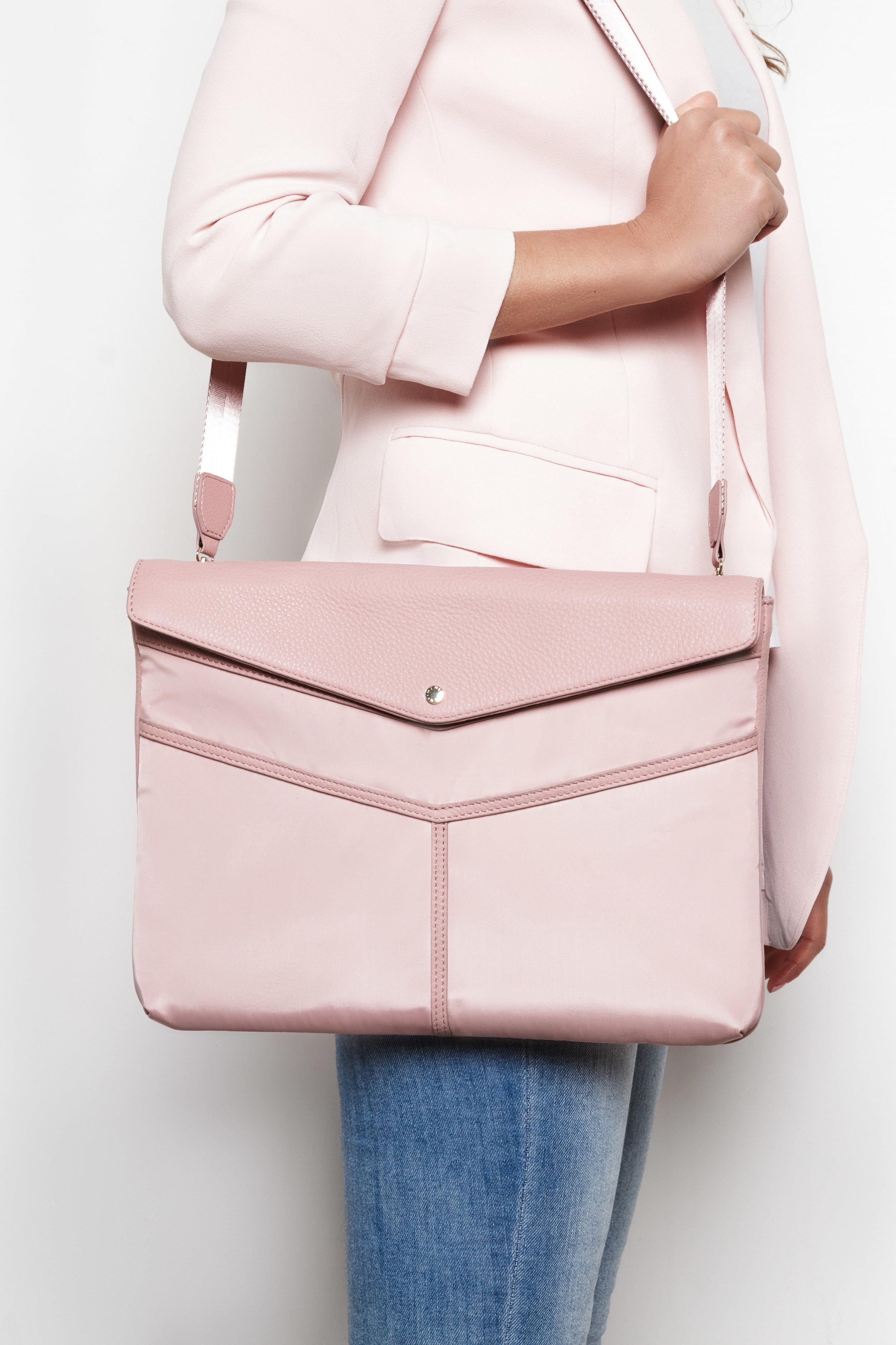 Pink BRERA Work Tote 4.jpg