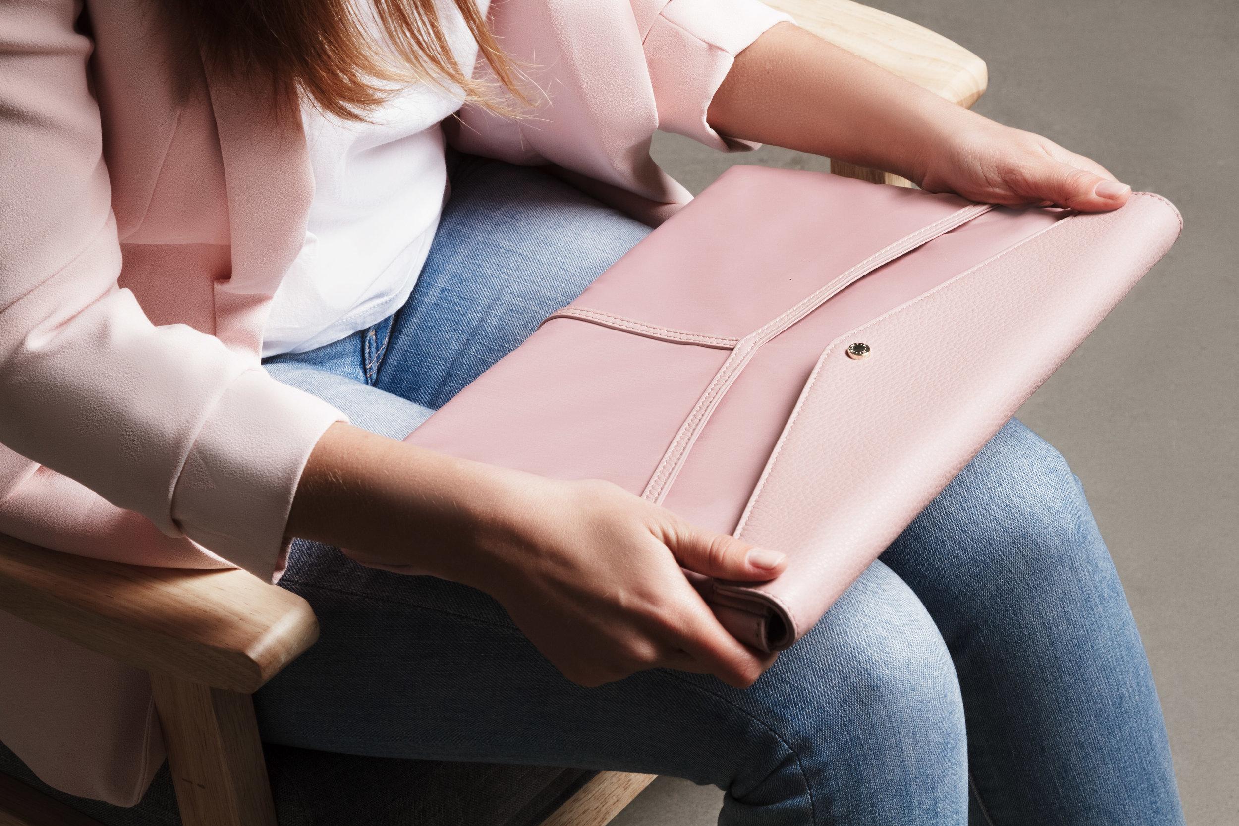 Pink BRERA Work Tote 3.jpg