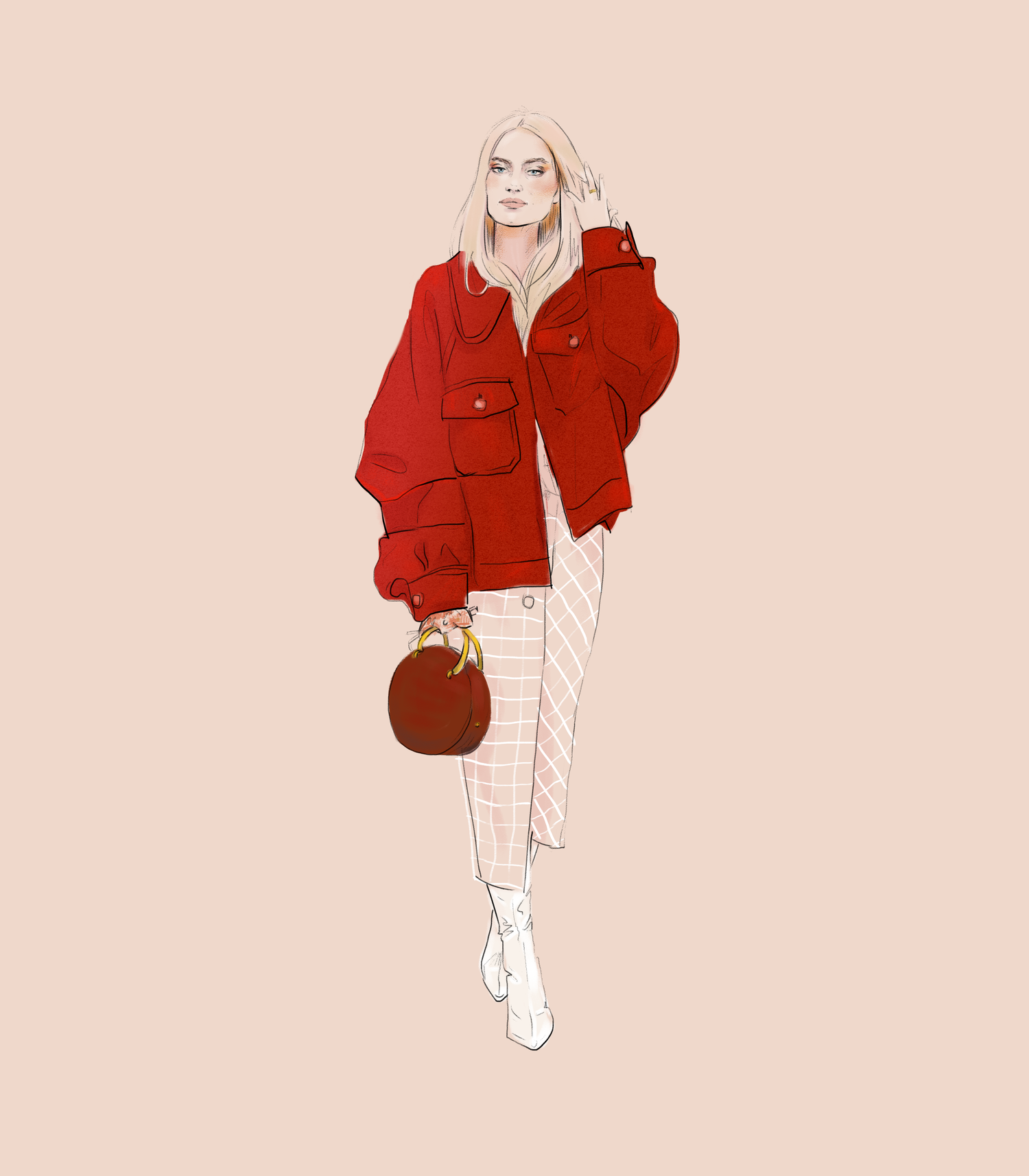 Red-Coat-Fashion-Illo.png