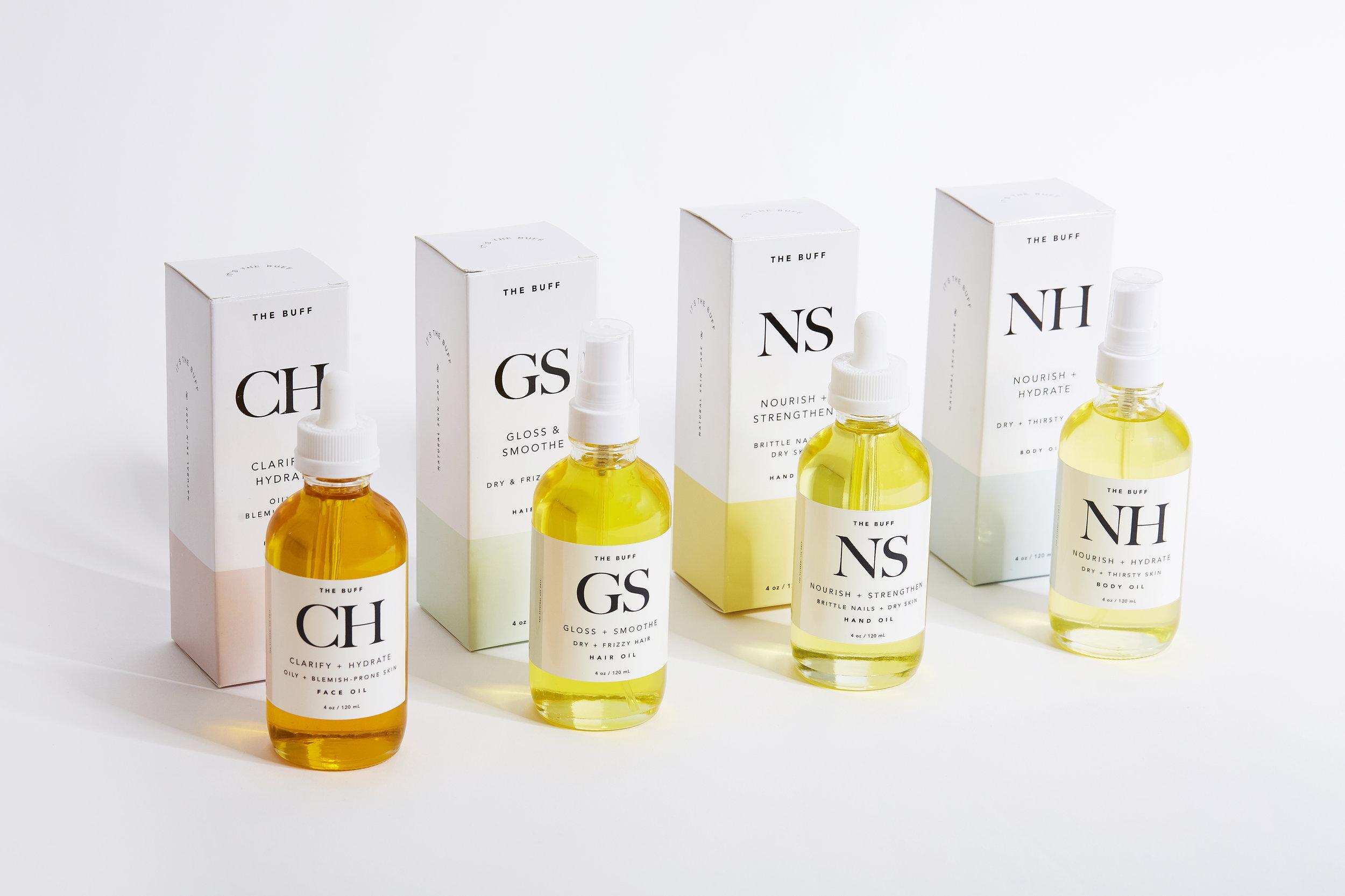 The-Buff-Branded-Beauty-Oils.jpg