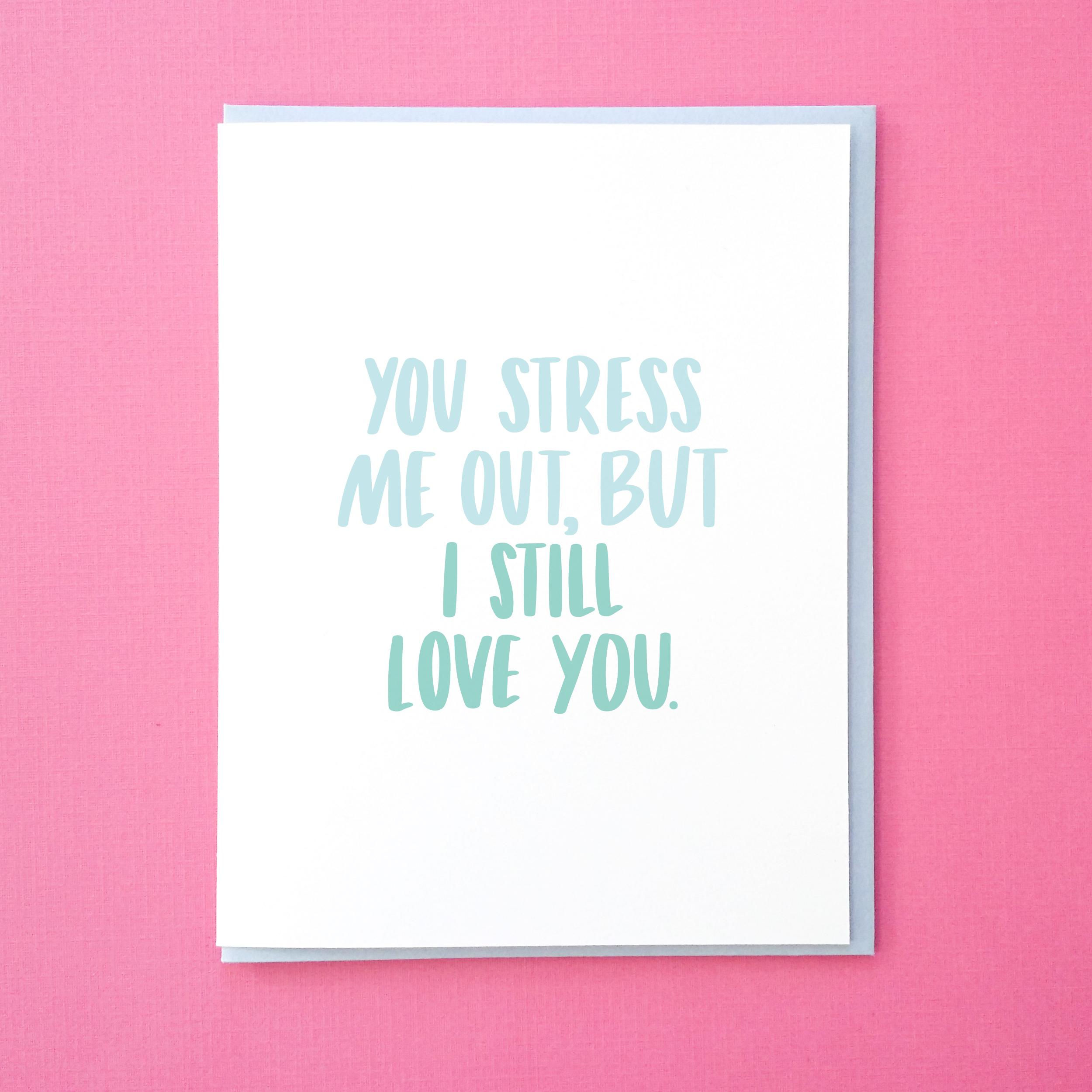 Stress Me Out-01.jpg