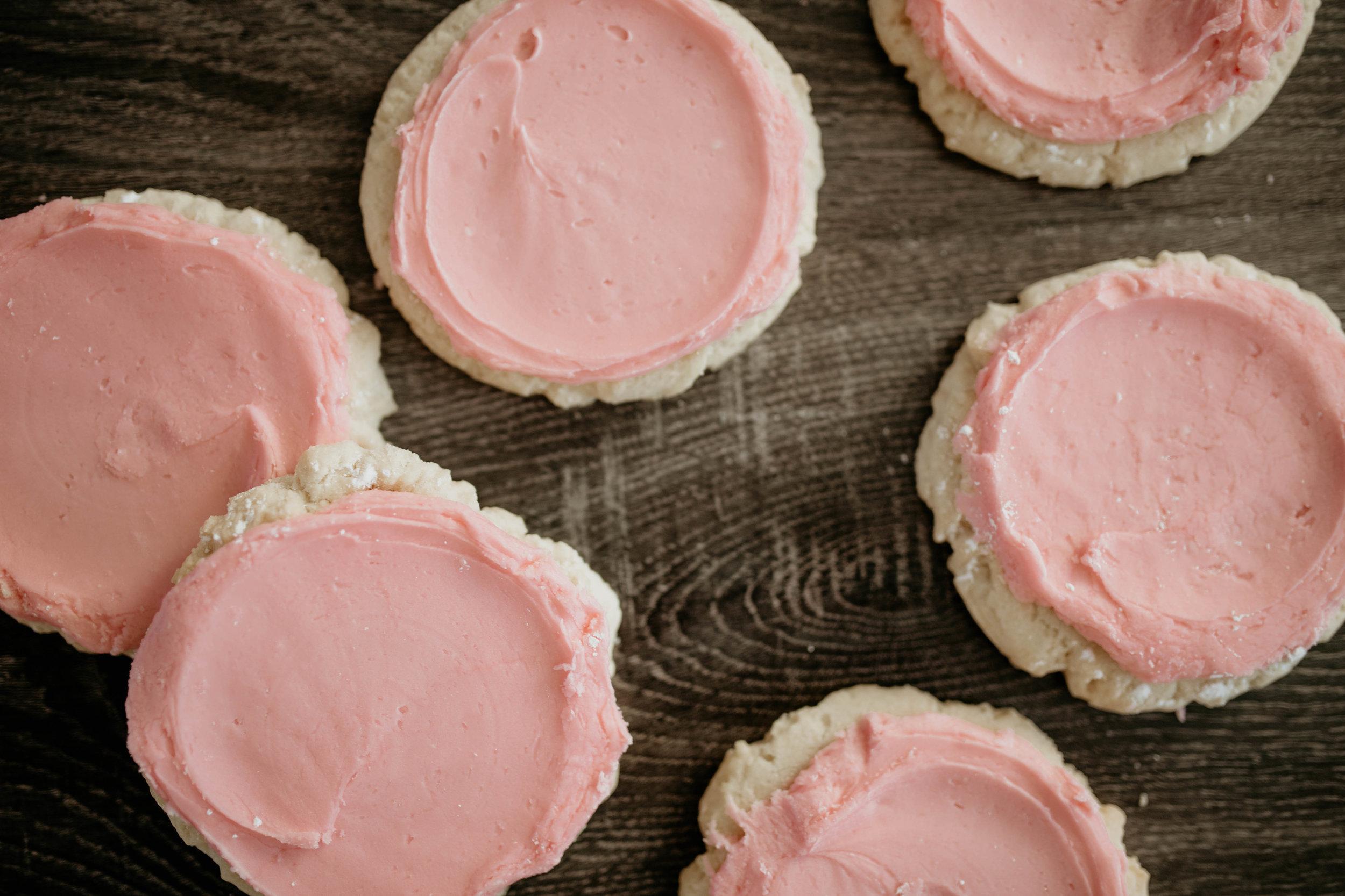 Kate_s Favorite Cookies.jpg