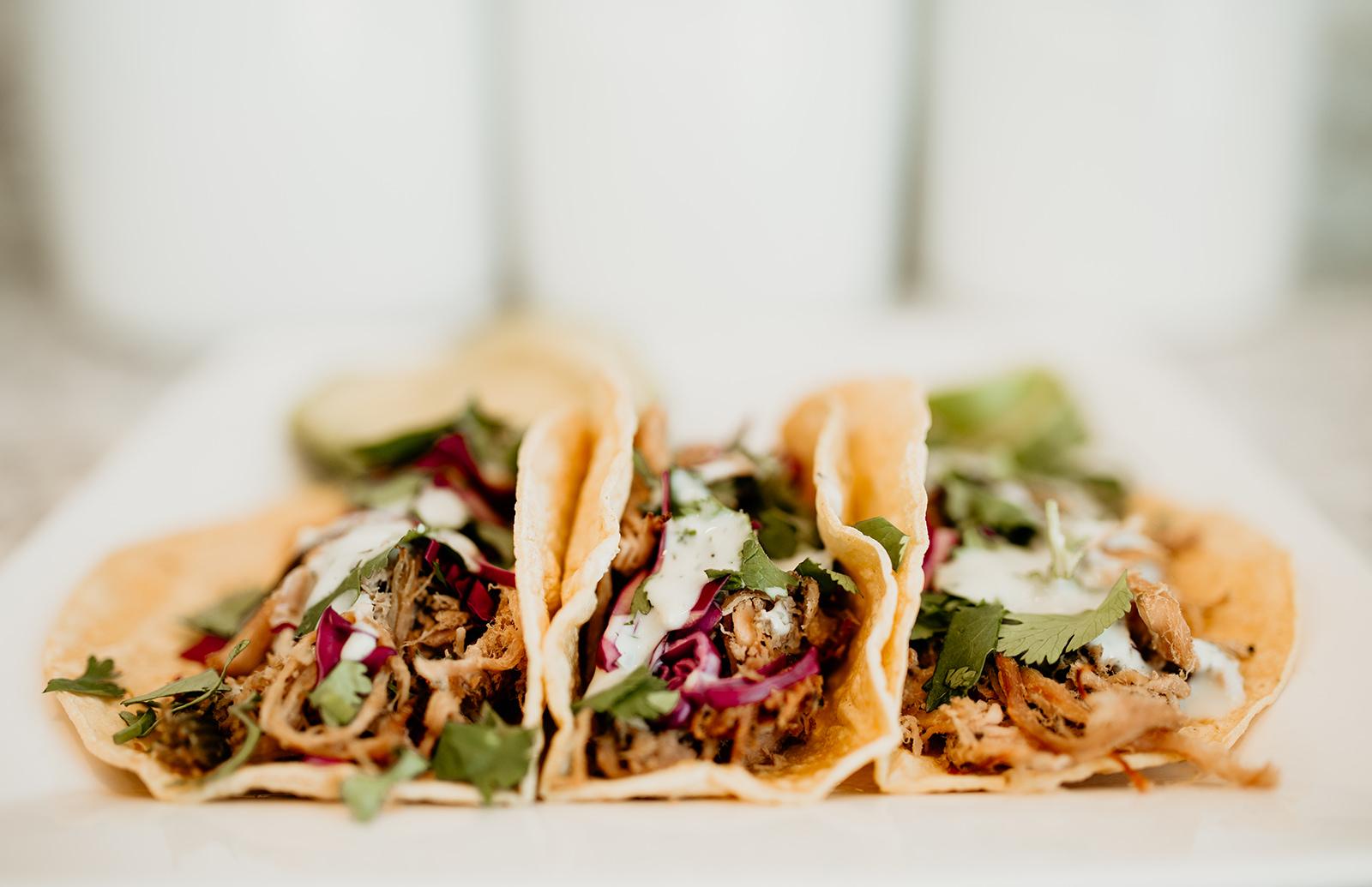 Sol Food Cookbook_ Carnitas Tacos.jpg