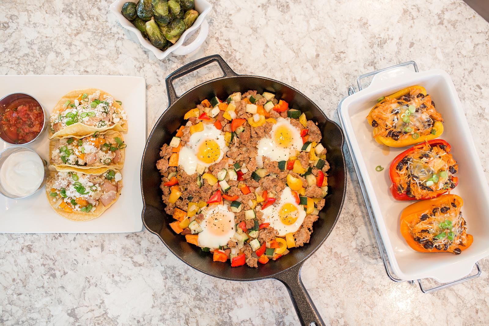 Sol Food Cookbook.jpg
