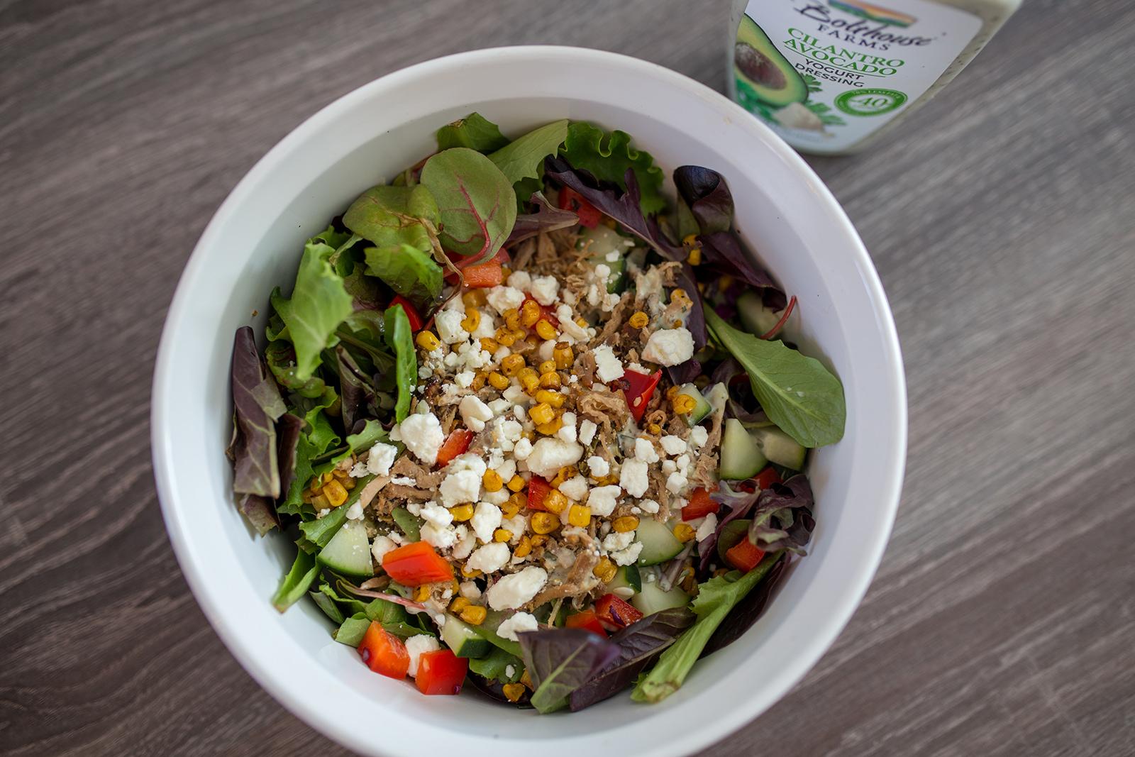 Sol Food_ Carnitas Salad.jpg
