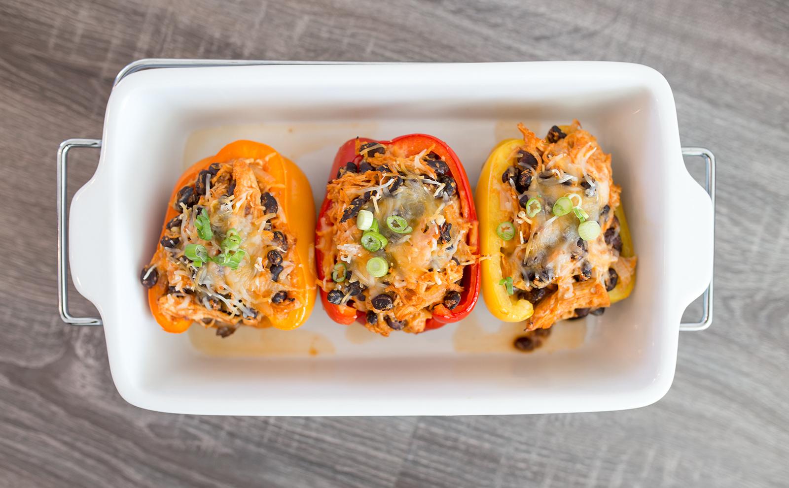 Sol Food_ Stuffed Peppers.jpg