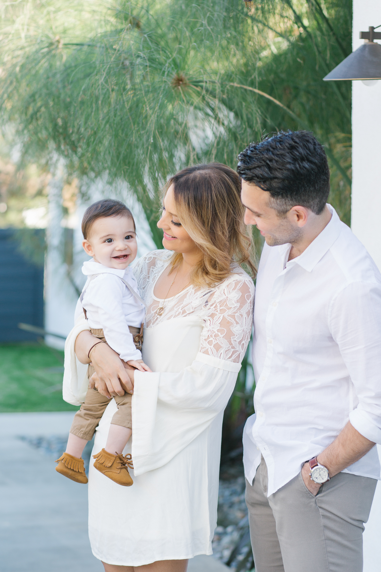 los-angeles-family-photograher-5.jpg
