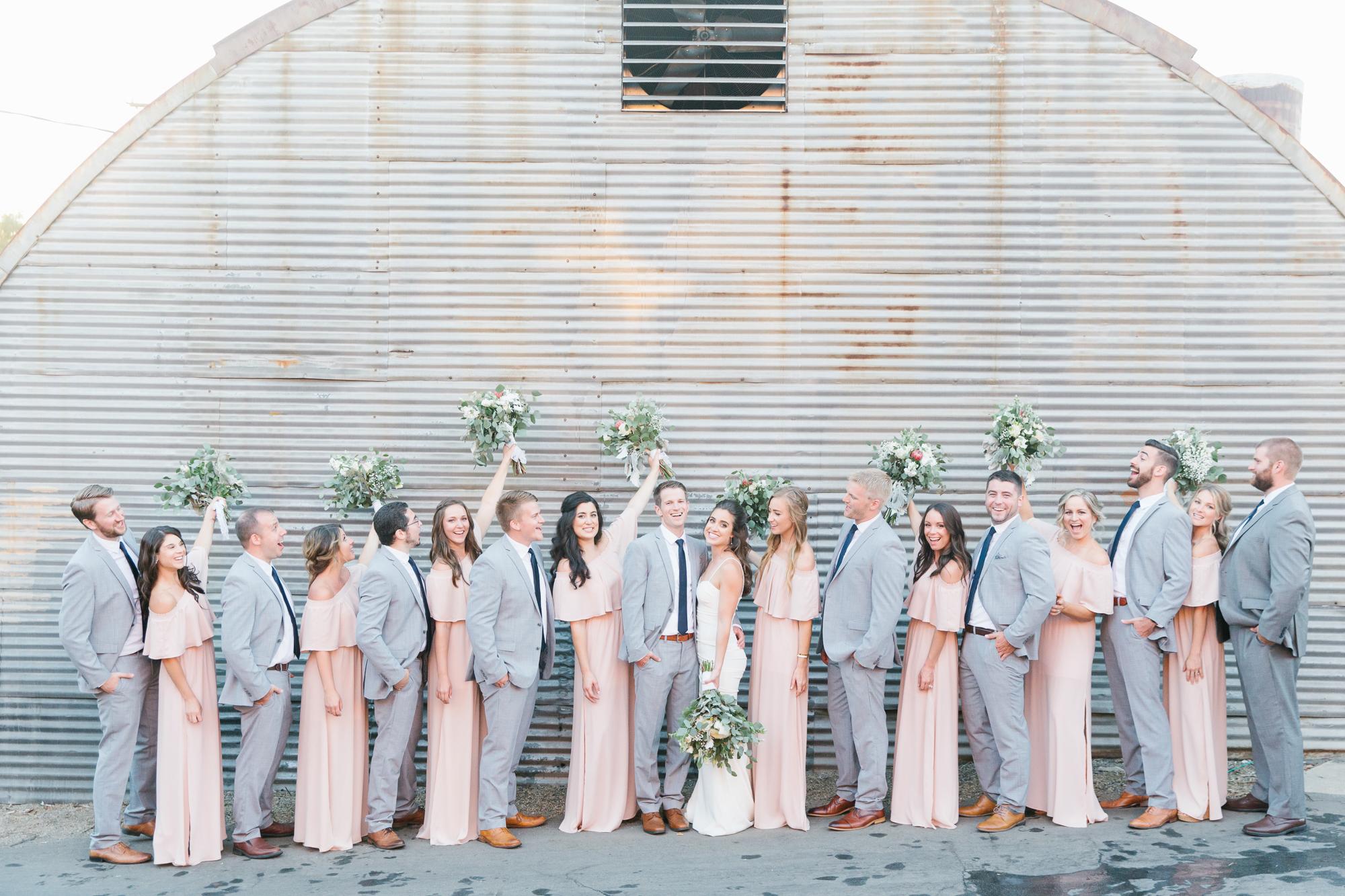 los-angeles-wedding-photographer-9.jpg