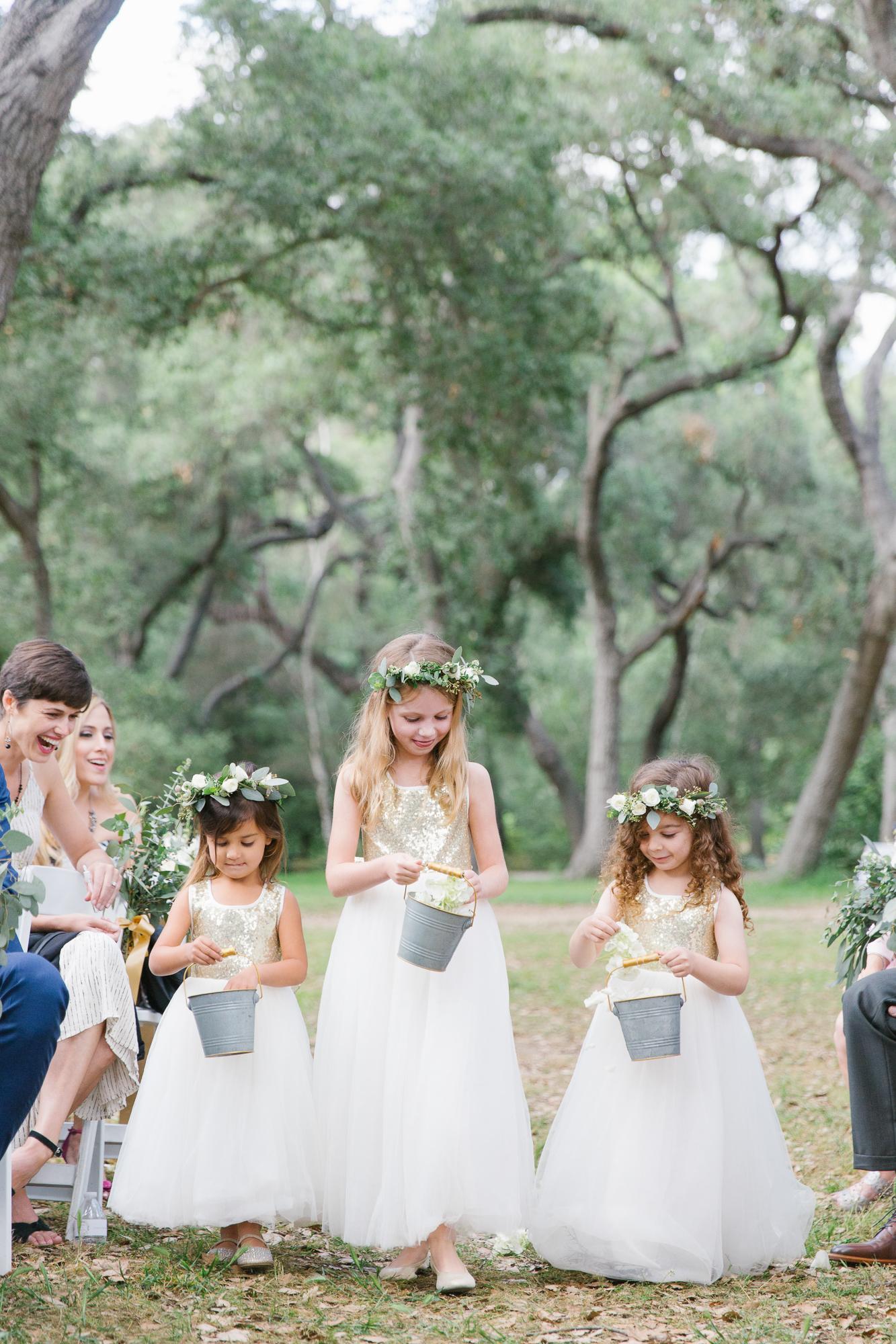 los-angeles-wedding-photographer-13.jpg