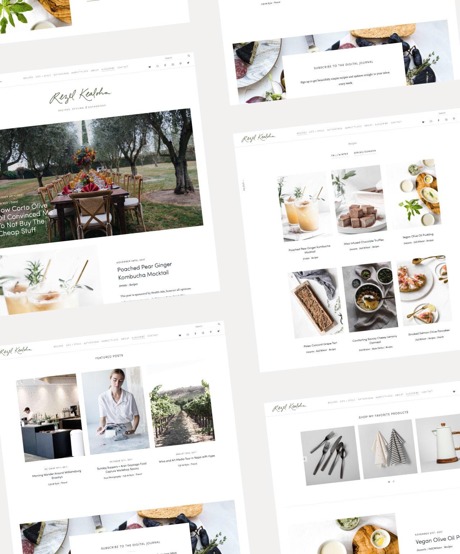 rezel-web-pages.jpg