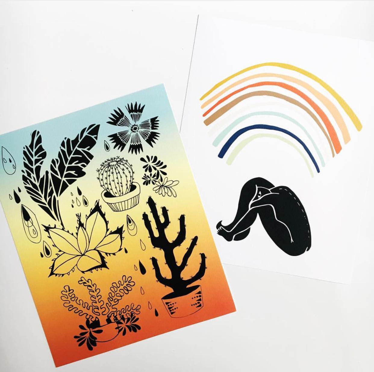 native bear tower press custom art prints.jpg