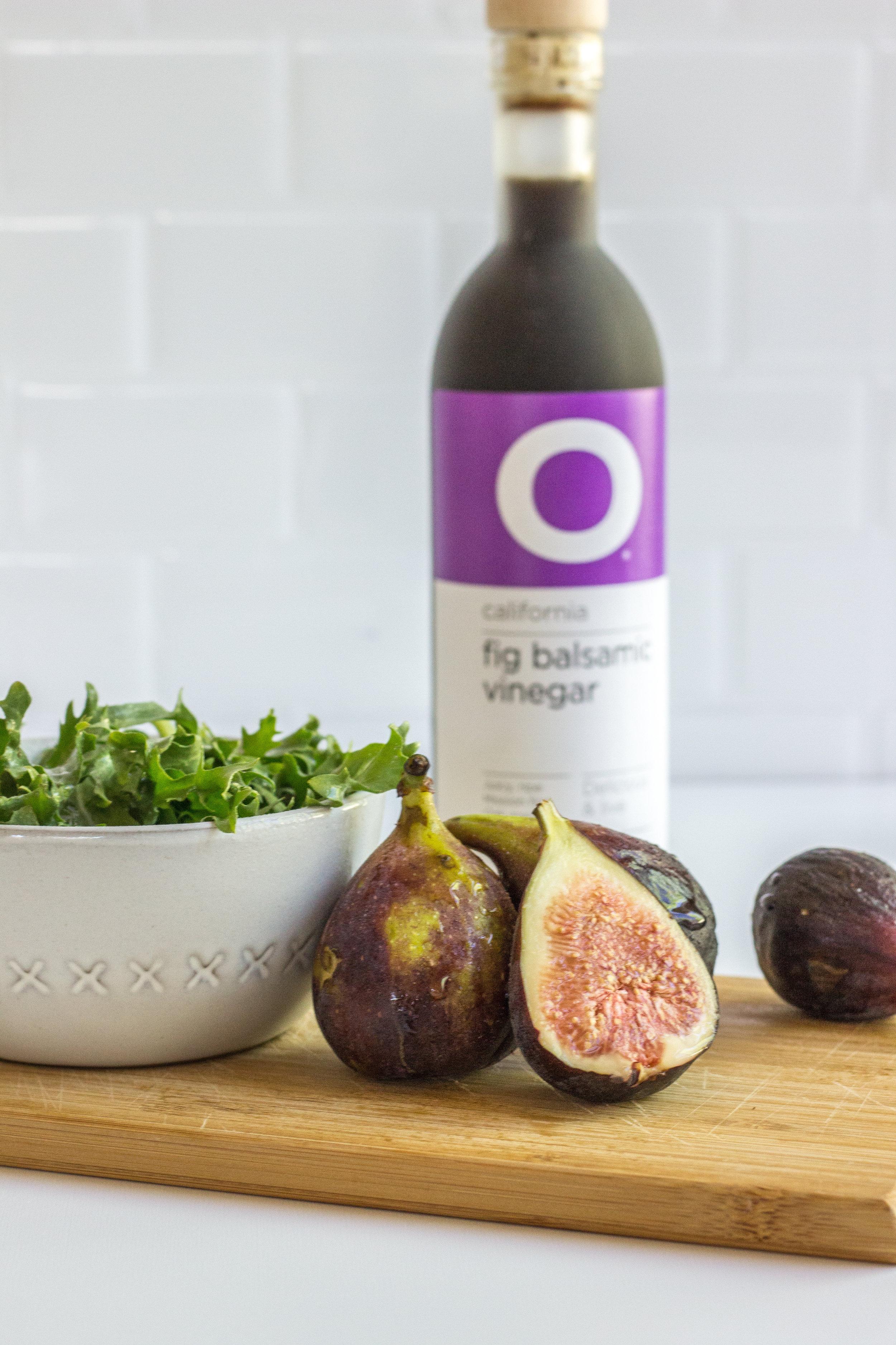 O Olive Oil - Vinegar Shoot-5.jpg