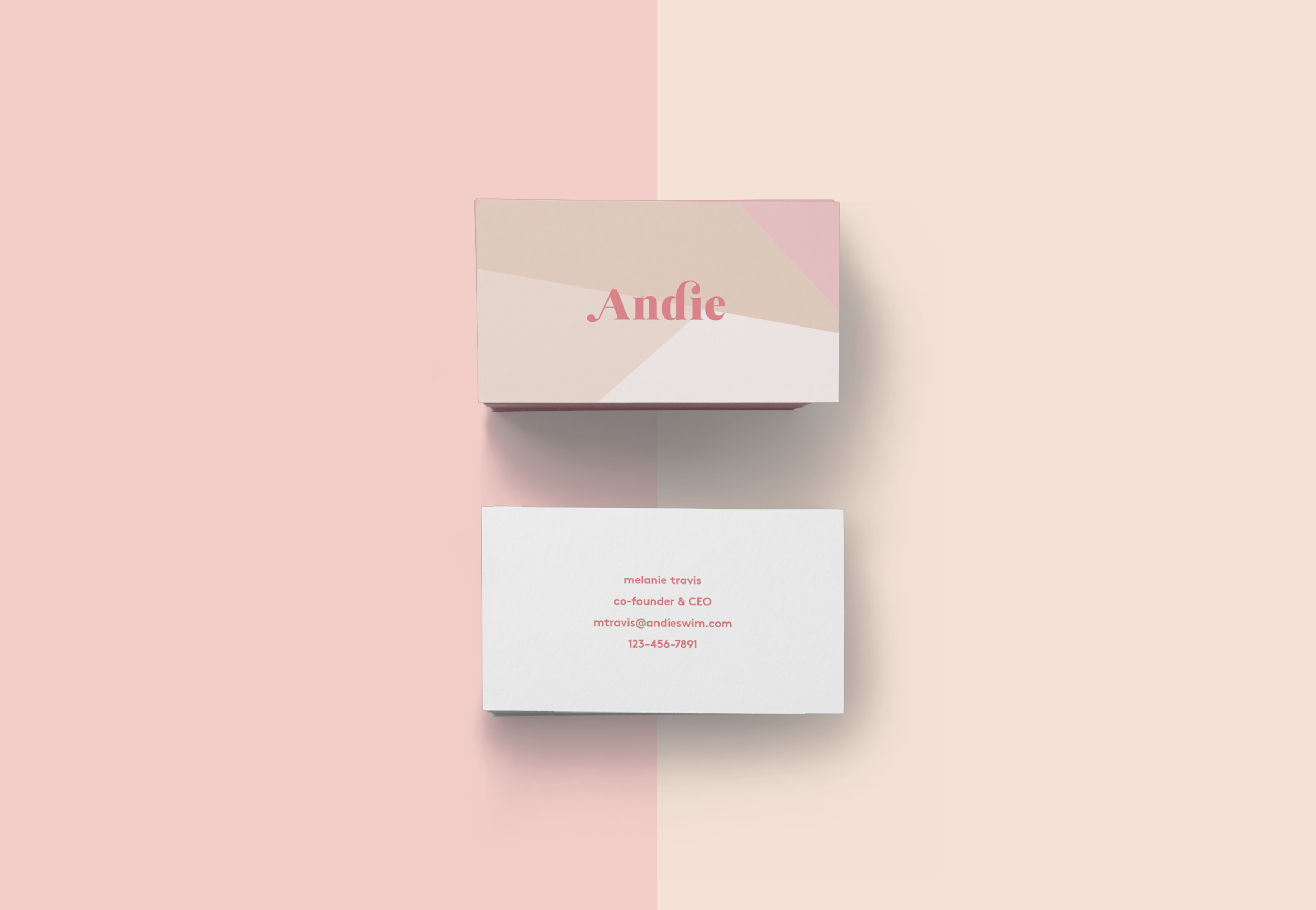 1-andie.png