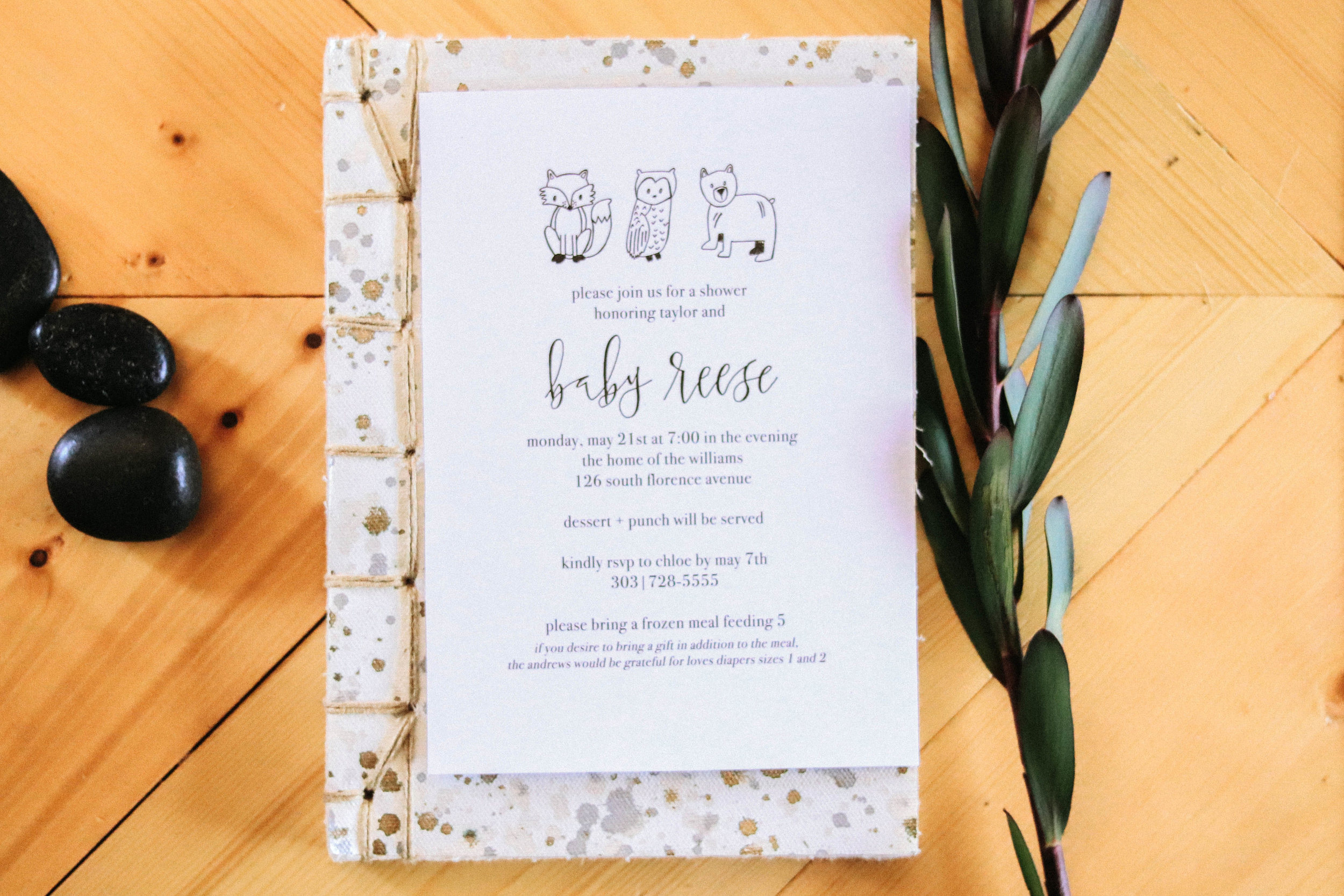 invitation design.jpg