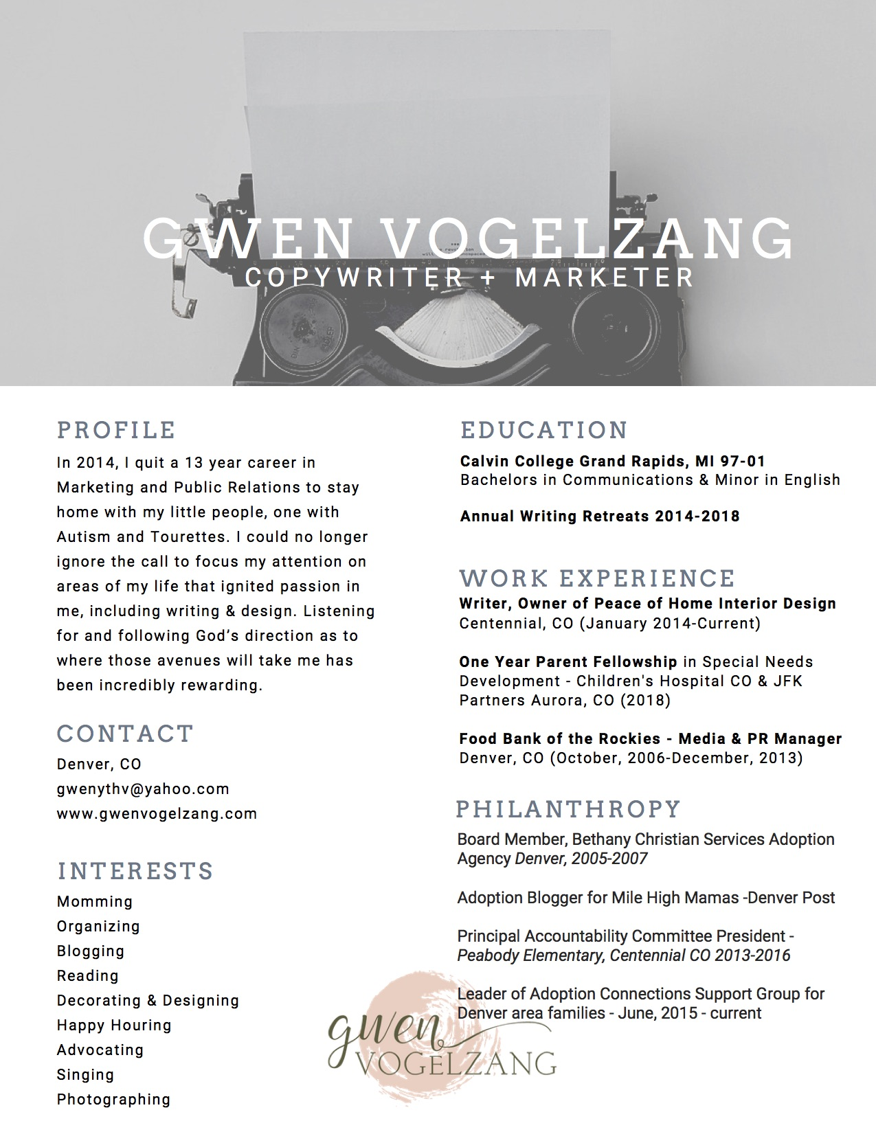 Gwen Resume 2018.jpg