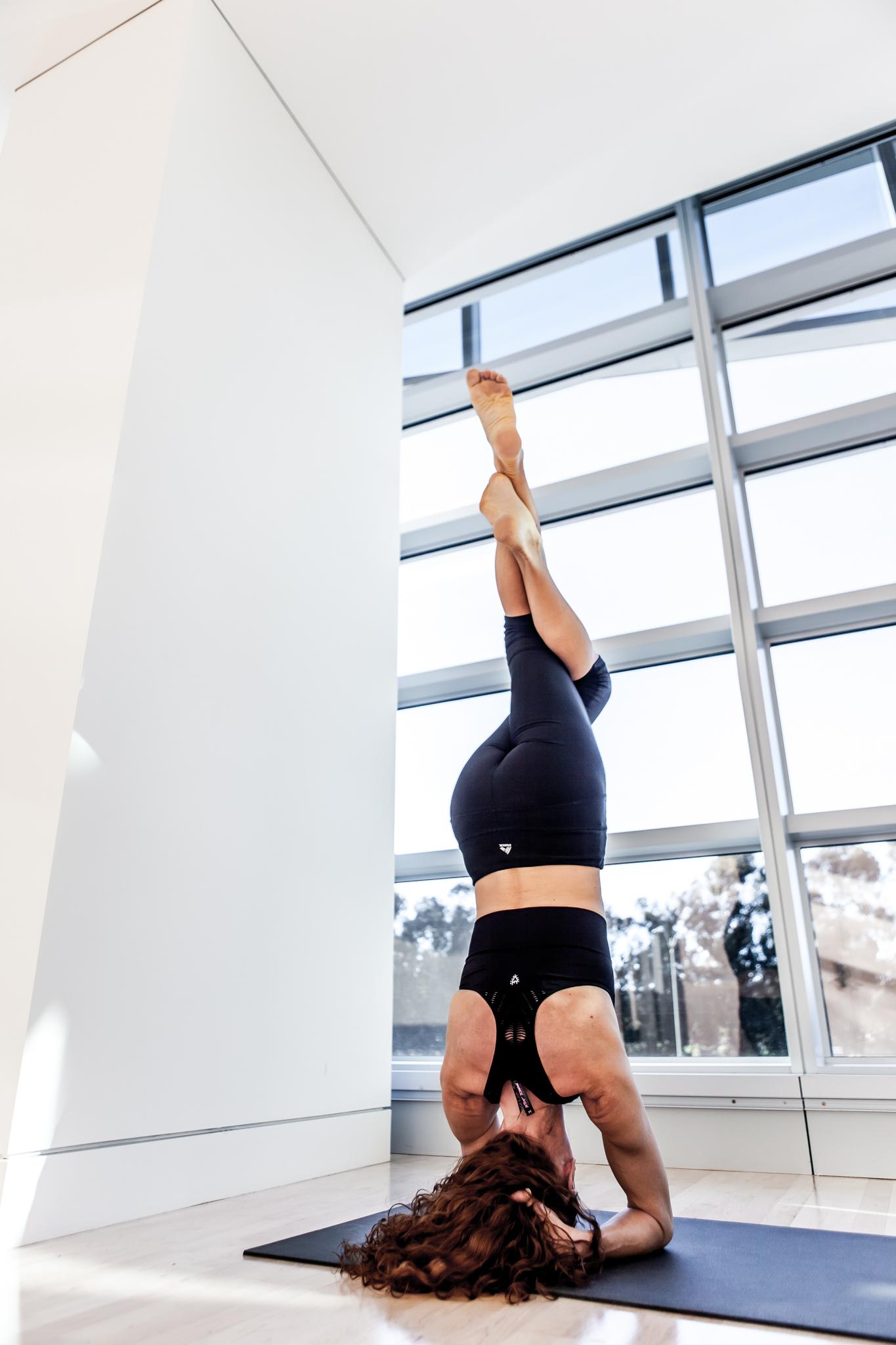 TenThousand-yoga-pilates-51.jpg