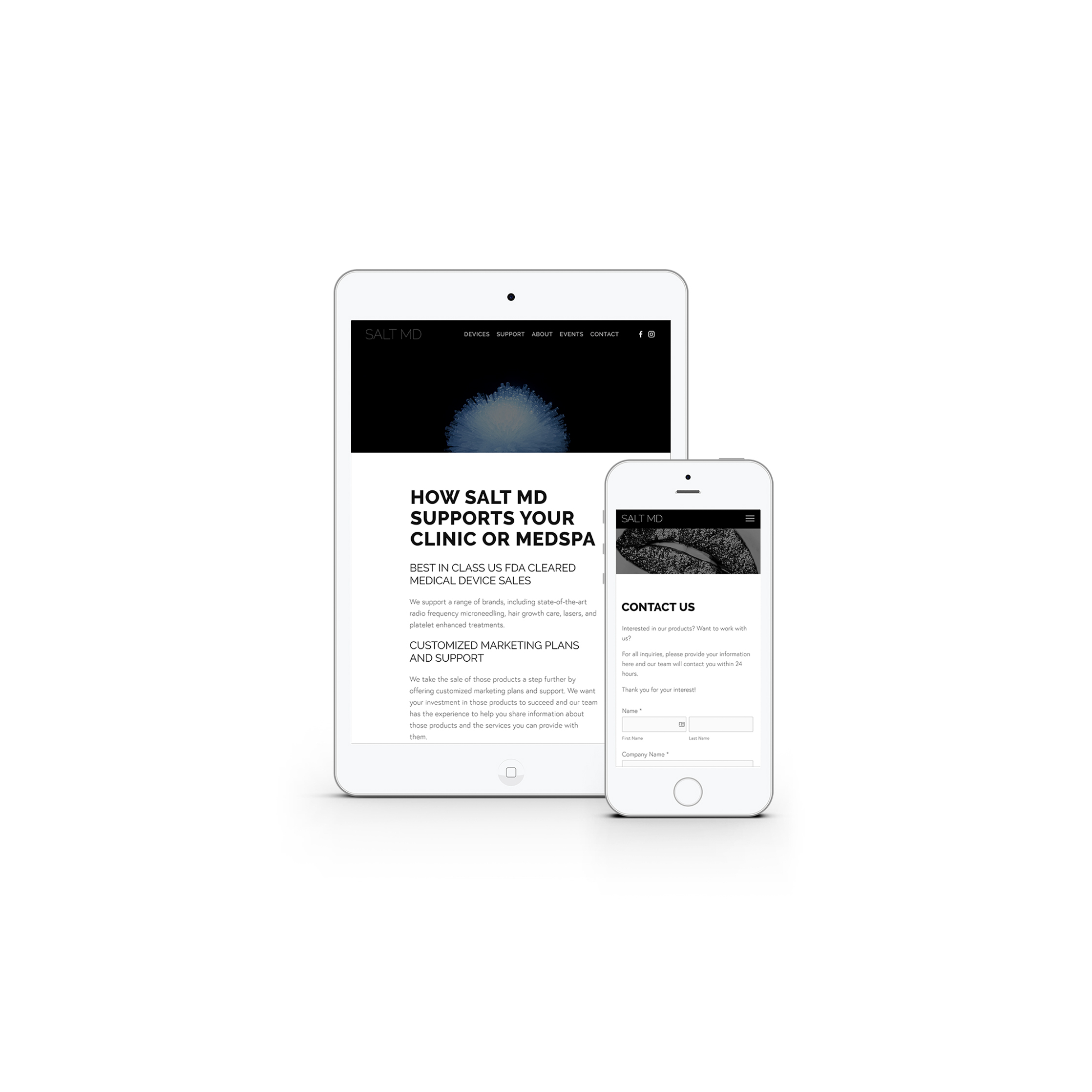 Markon Brands - web design 8.jpg