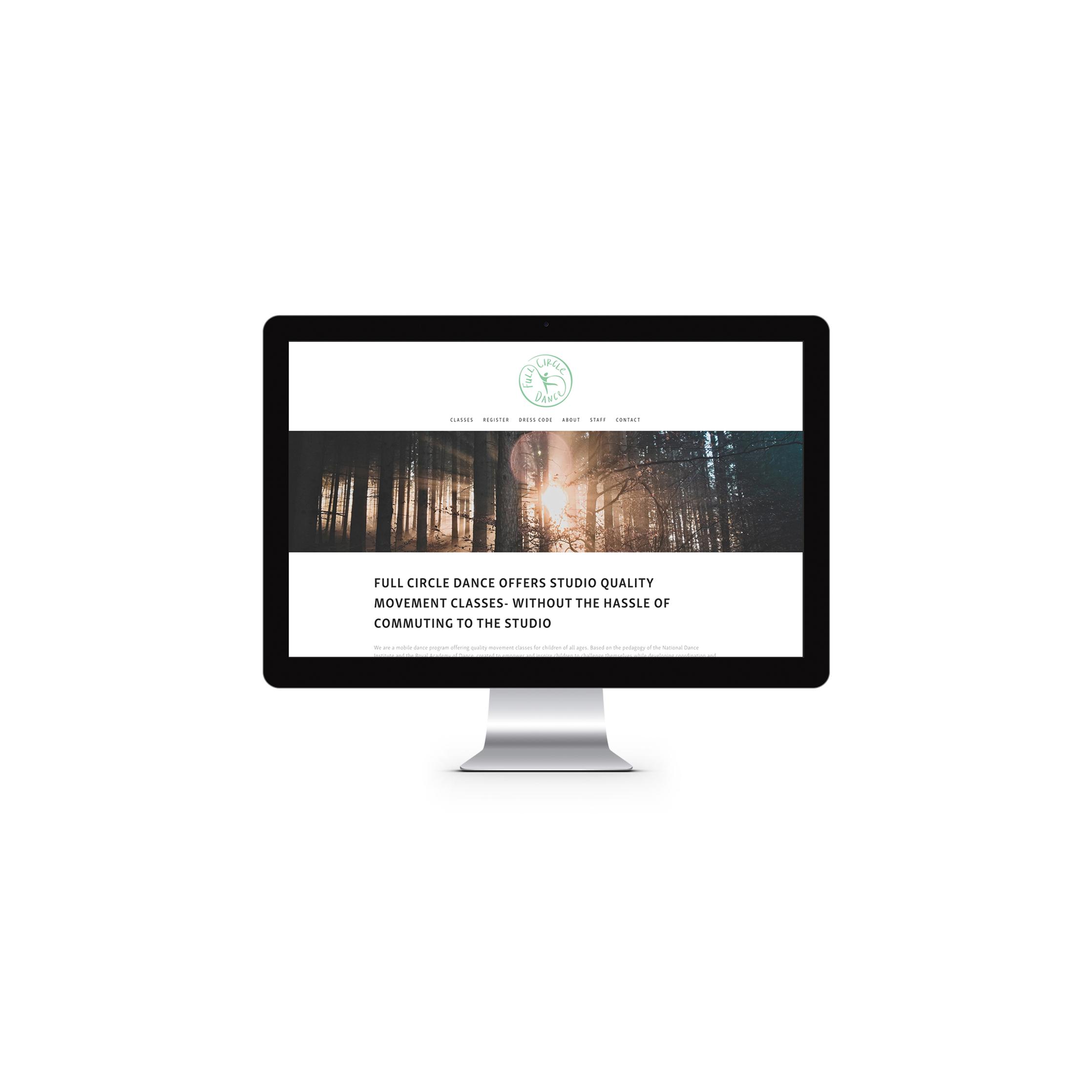 Markon Brands - web design 9.jpg