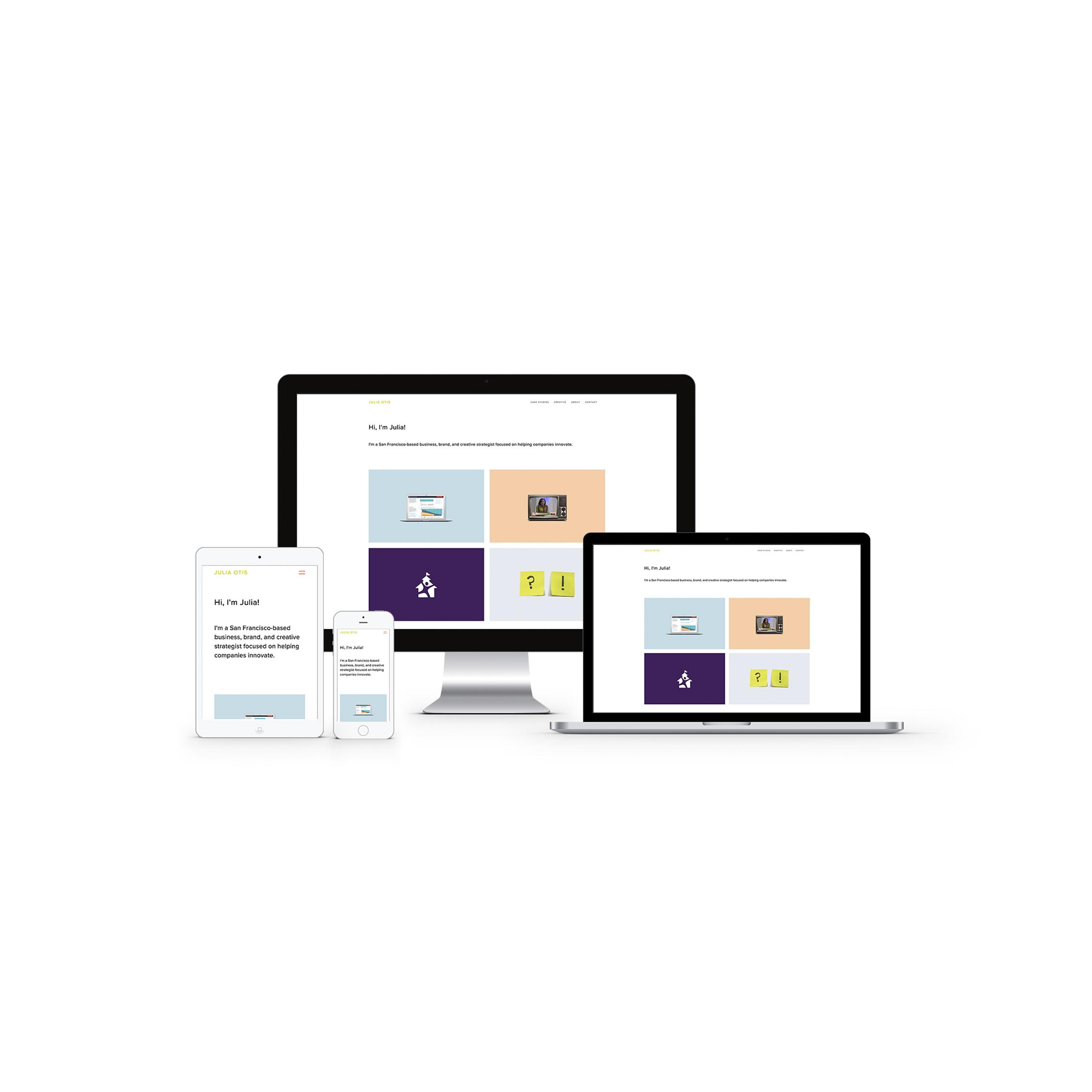 Markon Brands - web design 11.jpg