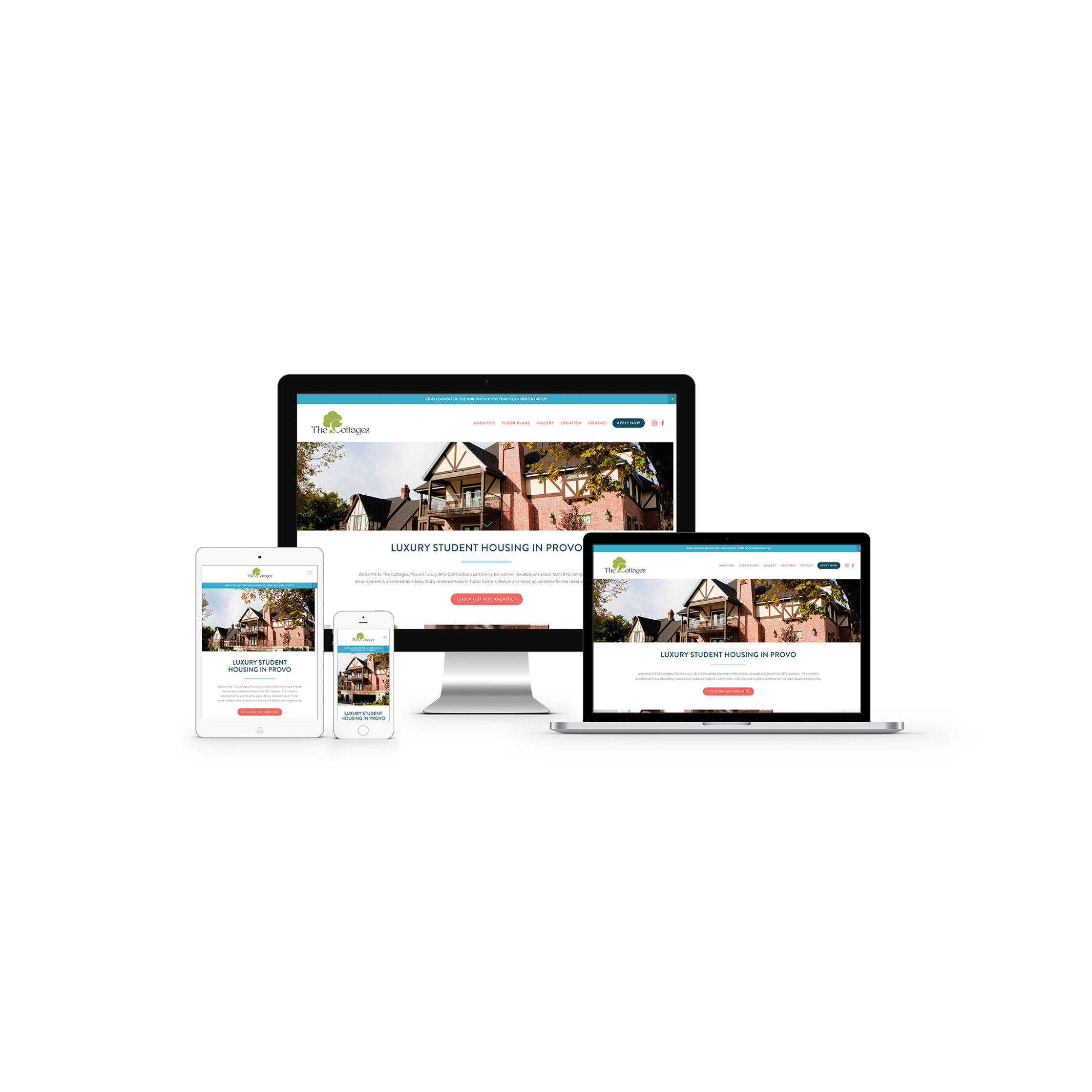 Markon Brands- web design 7.jpg