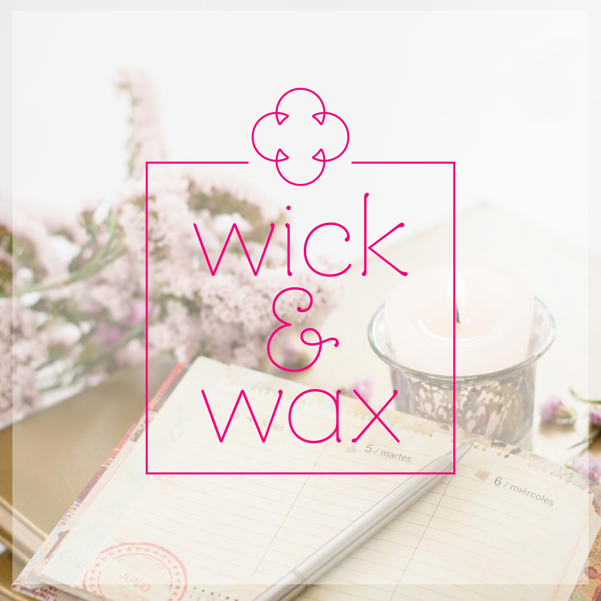 Wick + Wax.png