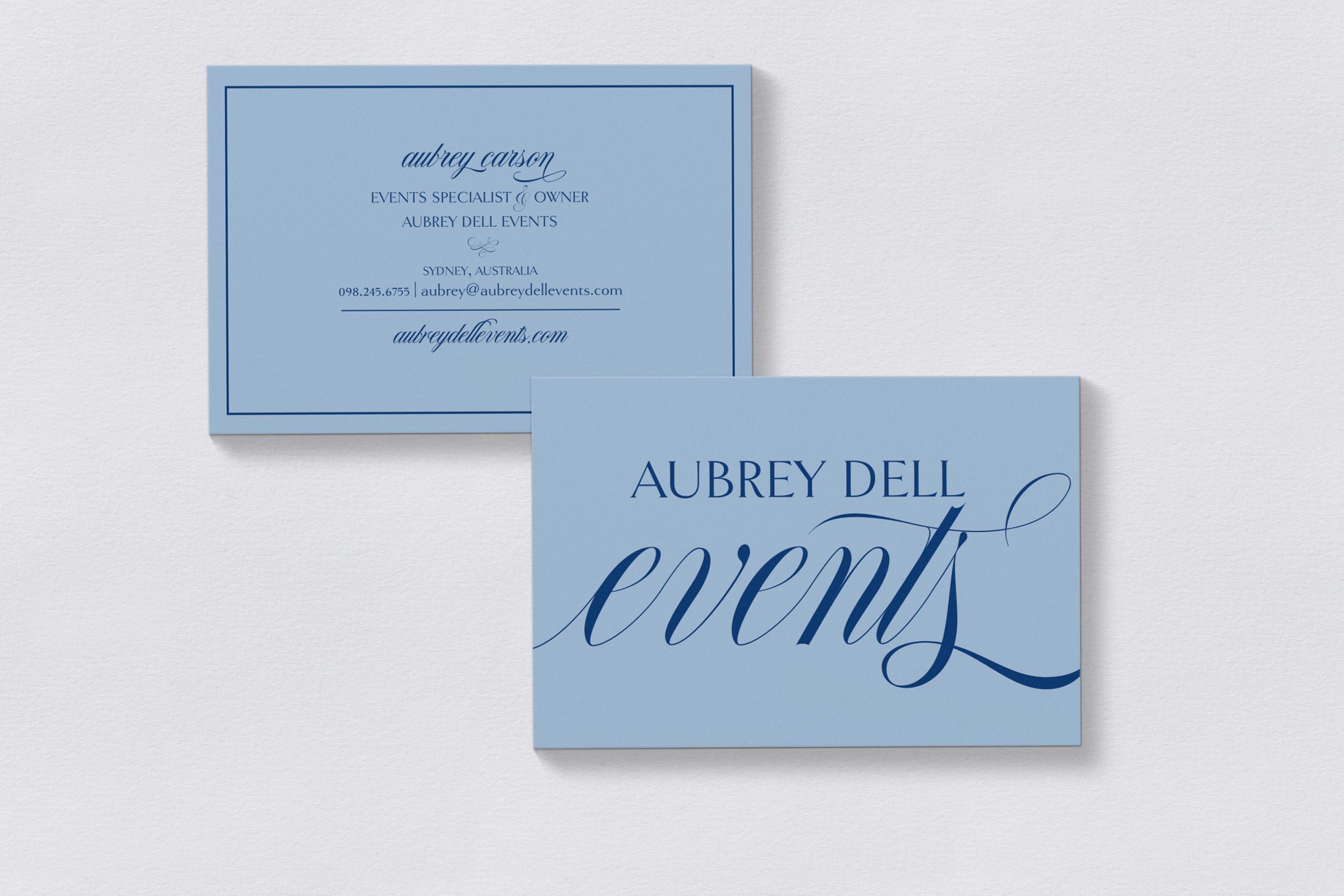 Aubrey Dell - Bcard.png