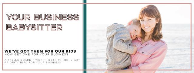 Business-Babysitter-MV.jpg
