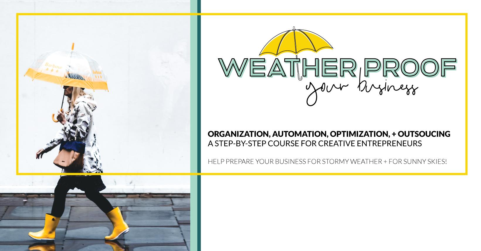 Weatherproof-MV.jpg