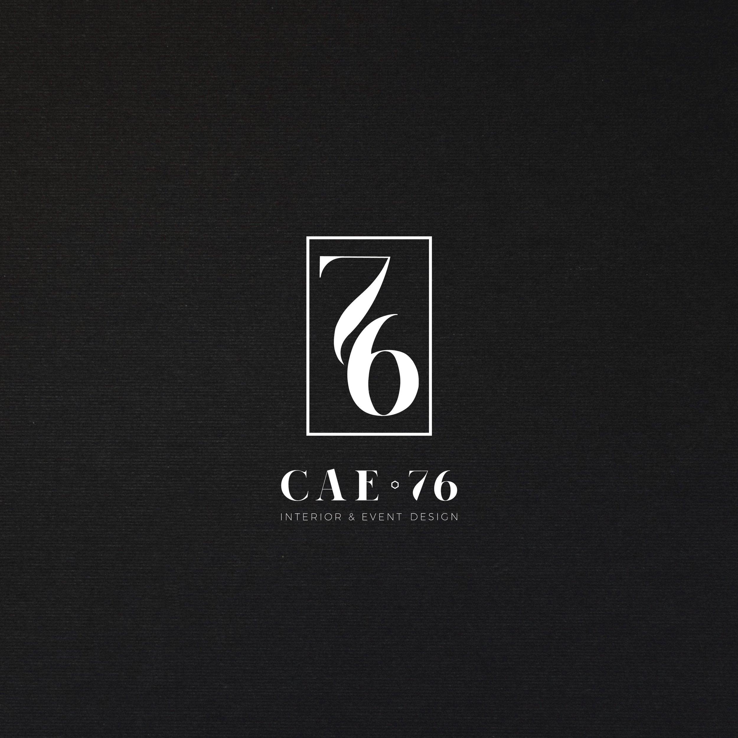 Cae 76 Brand Design.jpg