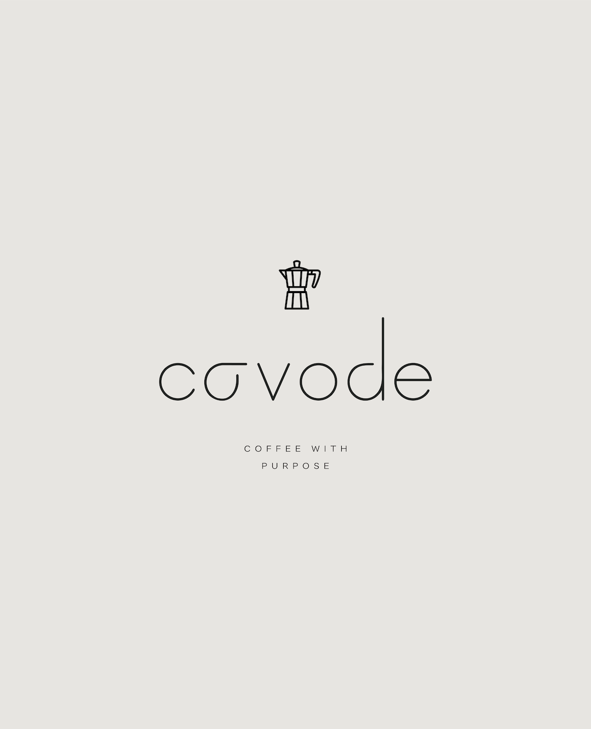 Cavode Brand Design.png