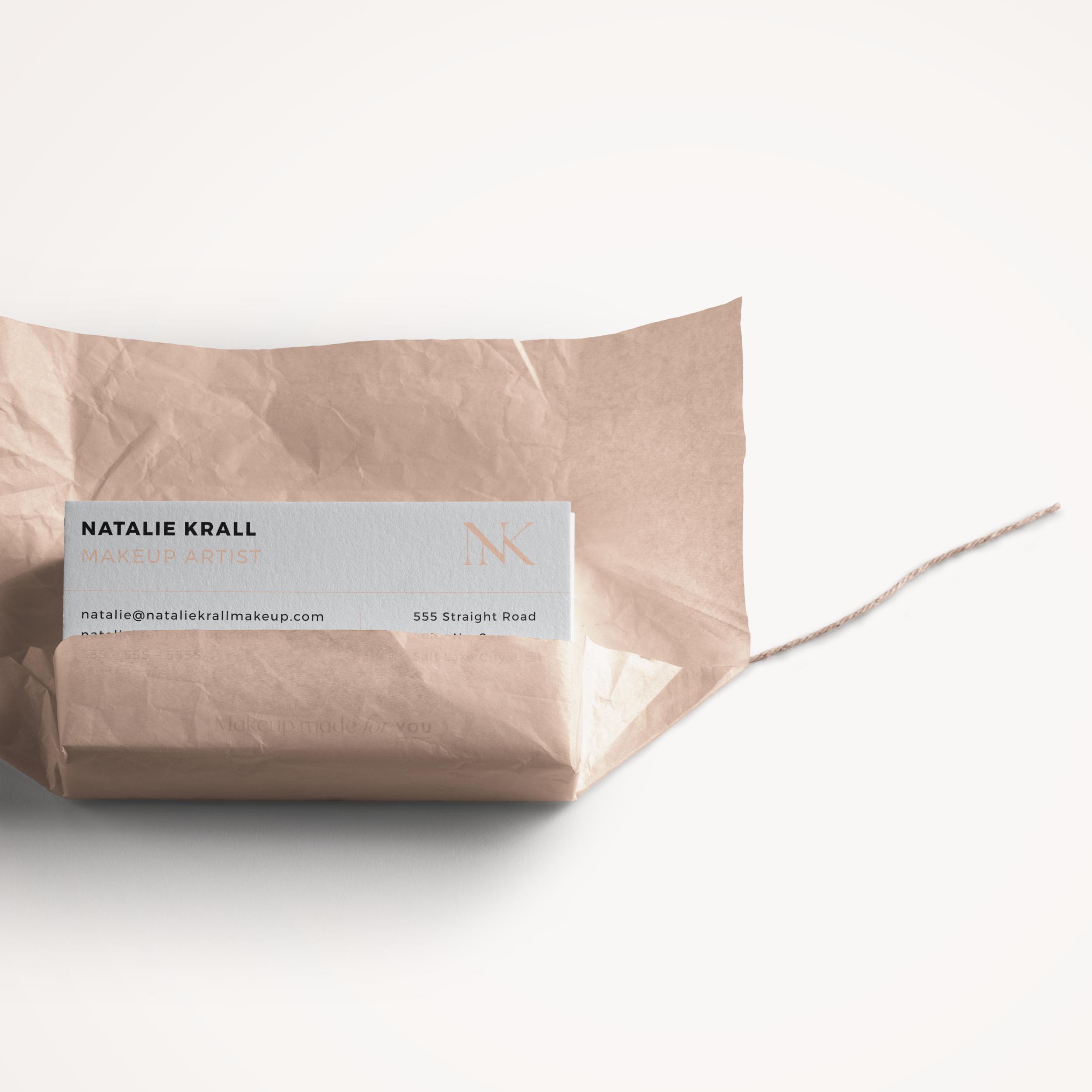 Natalie Krall Makeup Brand Design.png