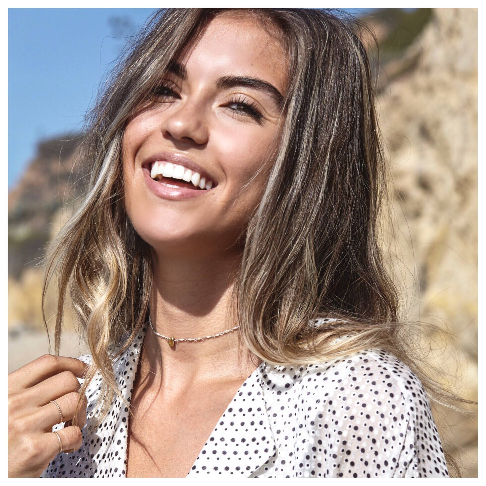 Erica Galia