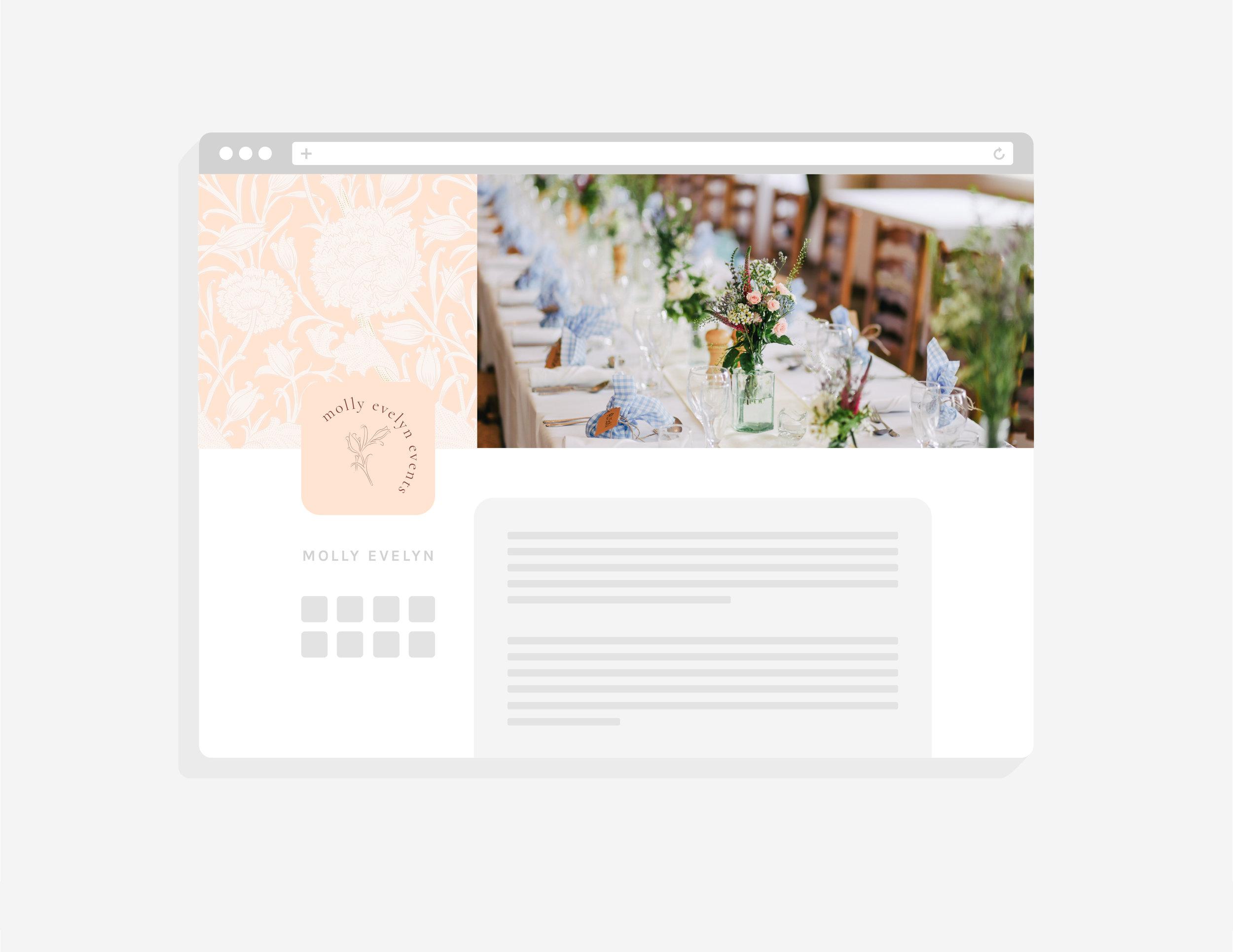 FACEBOOK_COVER_Light.jpg