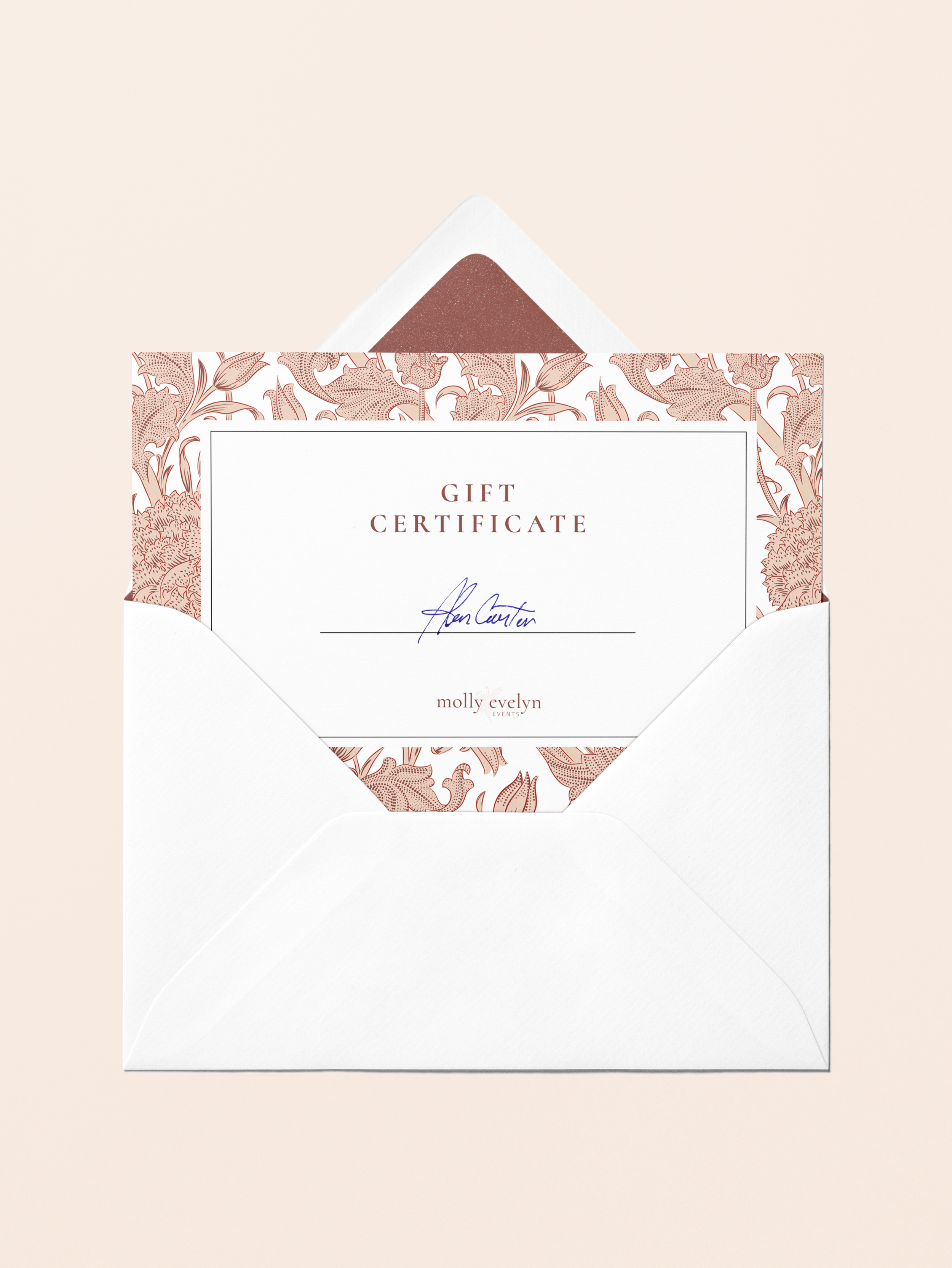 mollyevely_gift_certificate.png