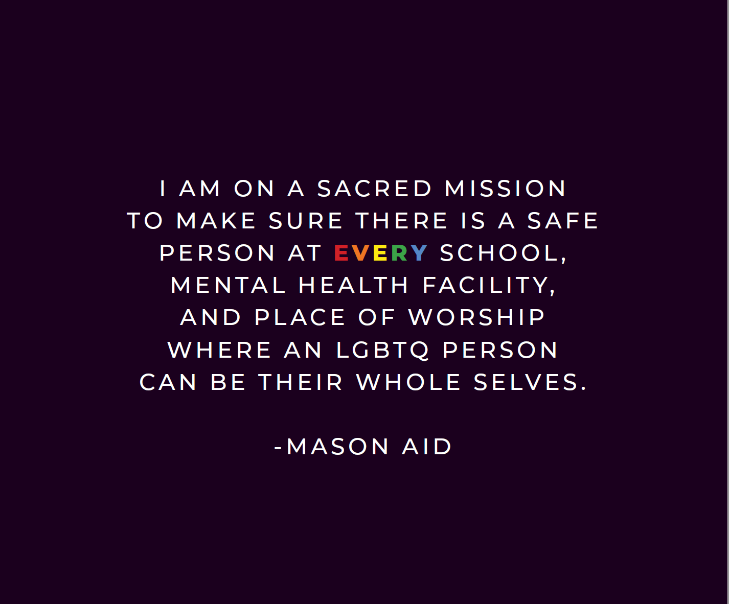 Mason Aid - Mission Statement Graphic by Beauty Bright Design.PNG