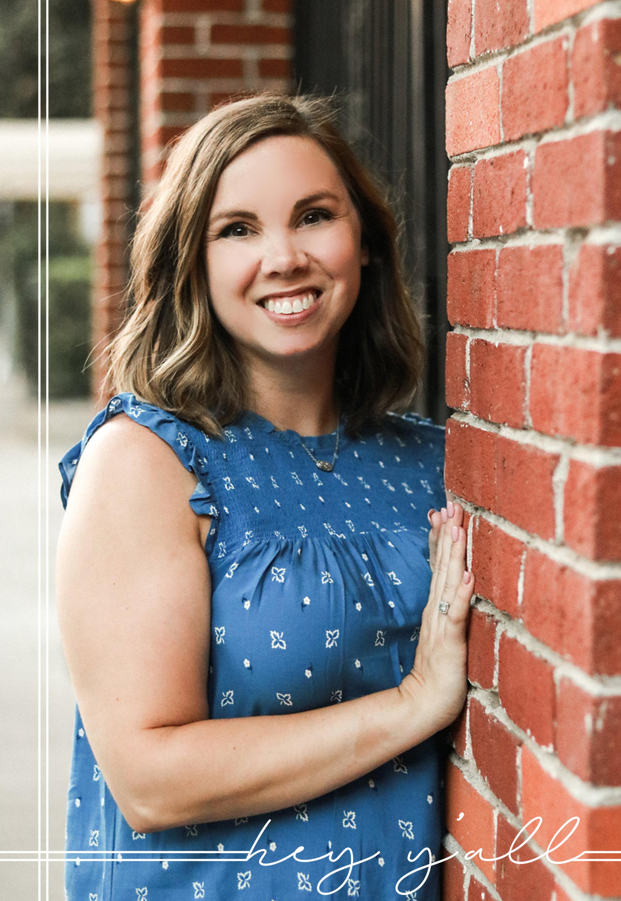 Courtney Kirkland